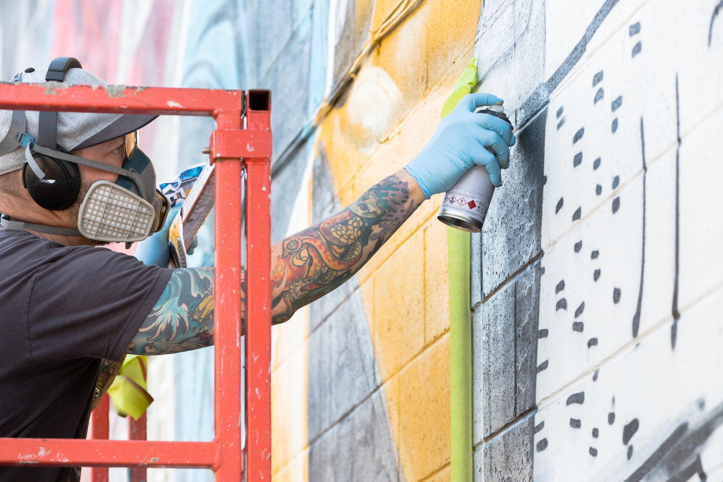 BMW_Mural-19.JPG