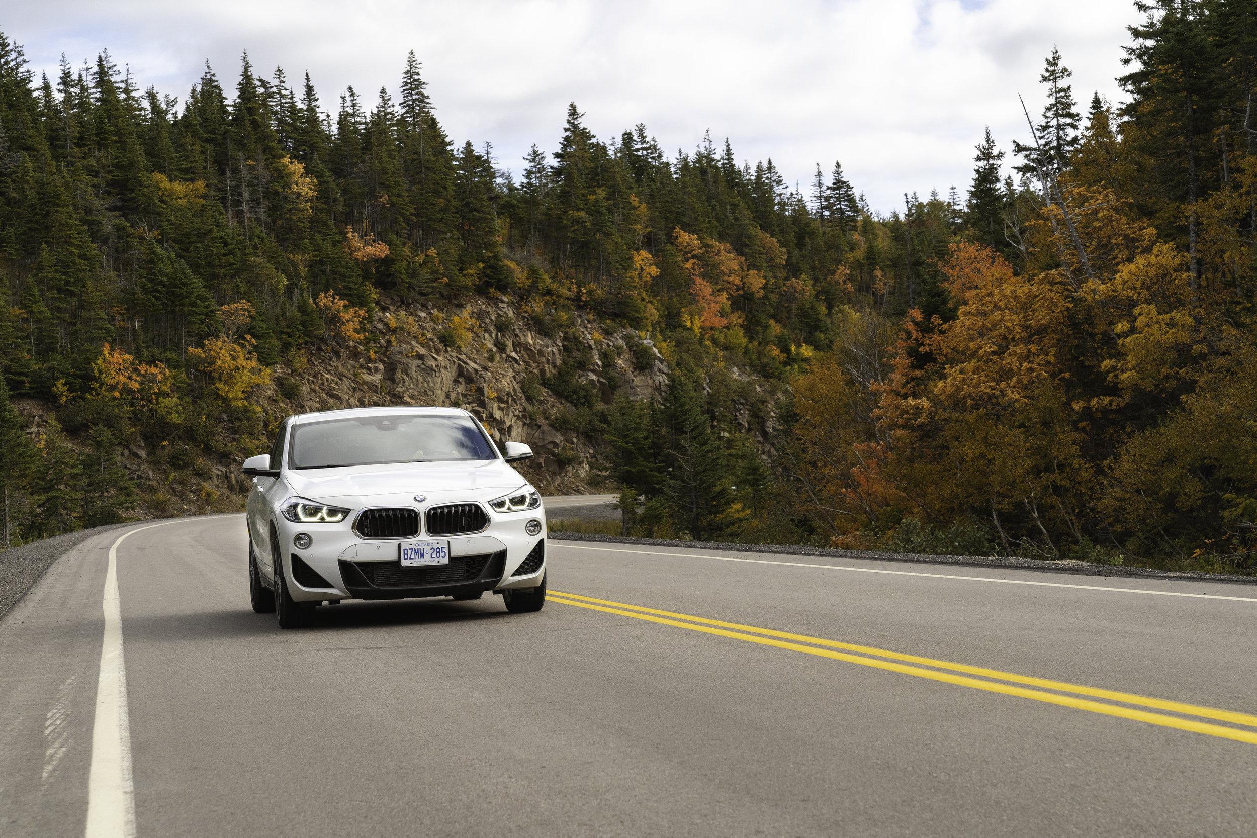 BMW_NS_4.jpg