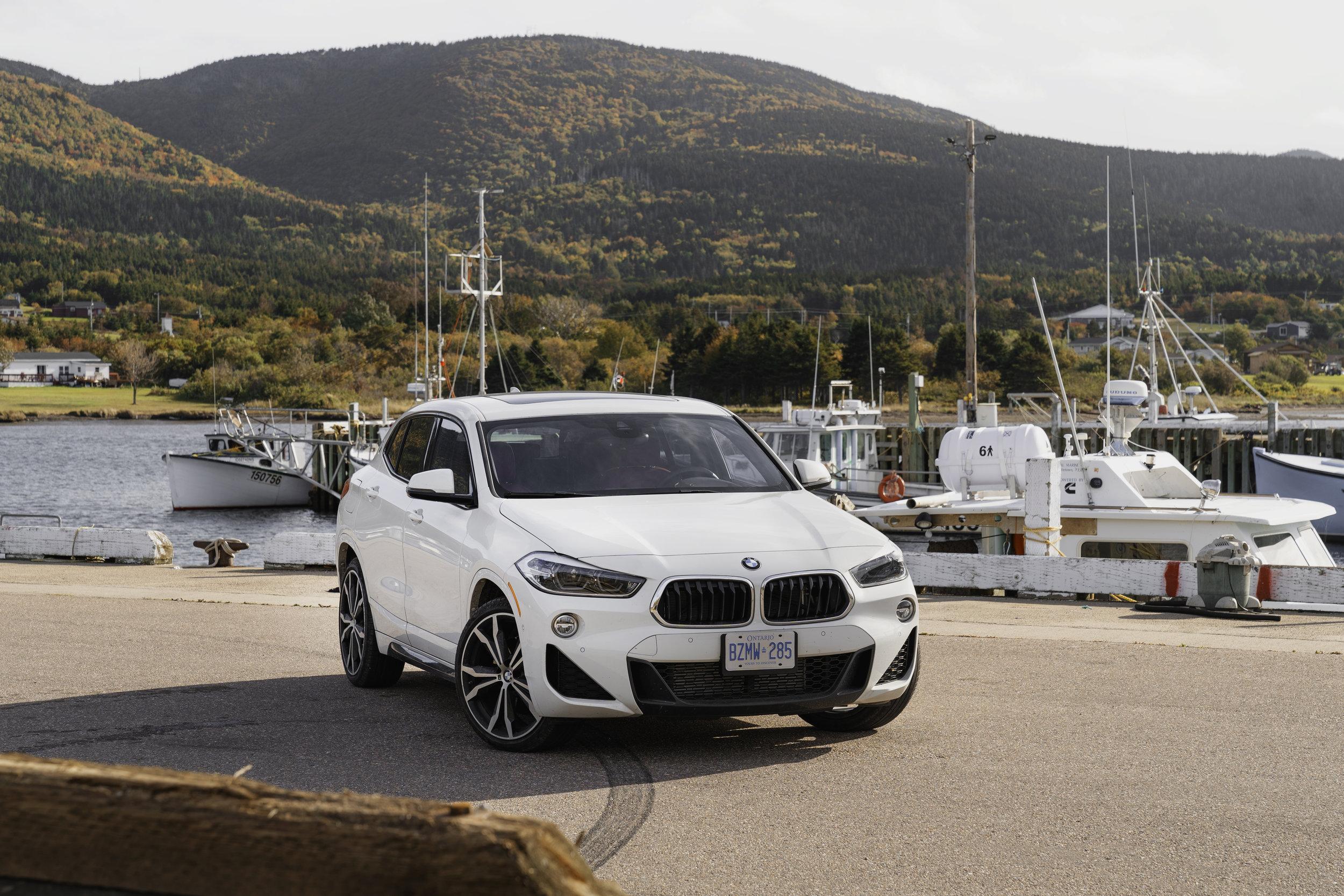 BMW_NS_7.jpg