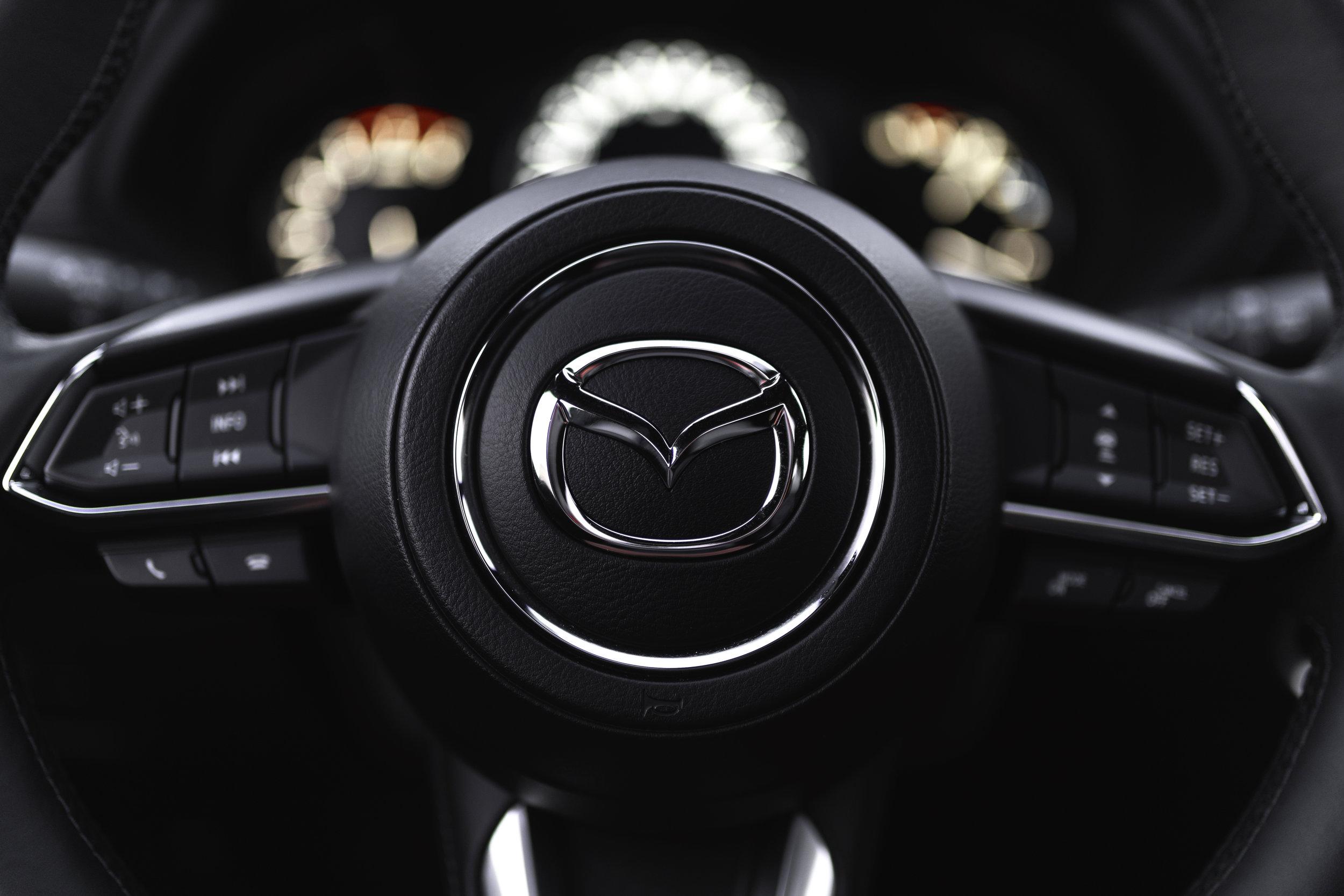 MazdaCX-4.jpg