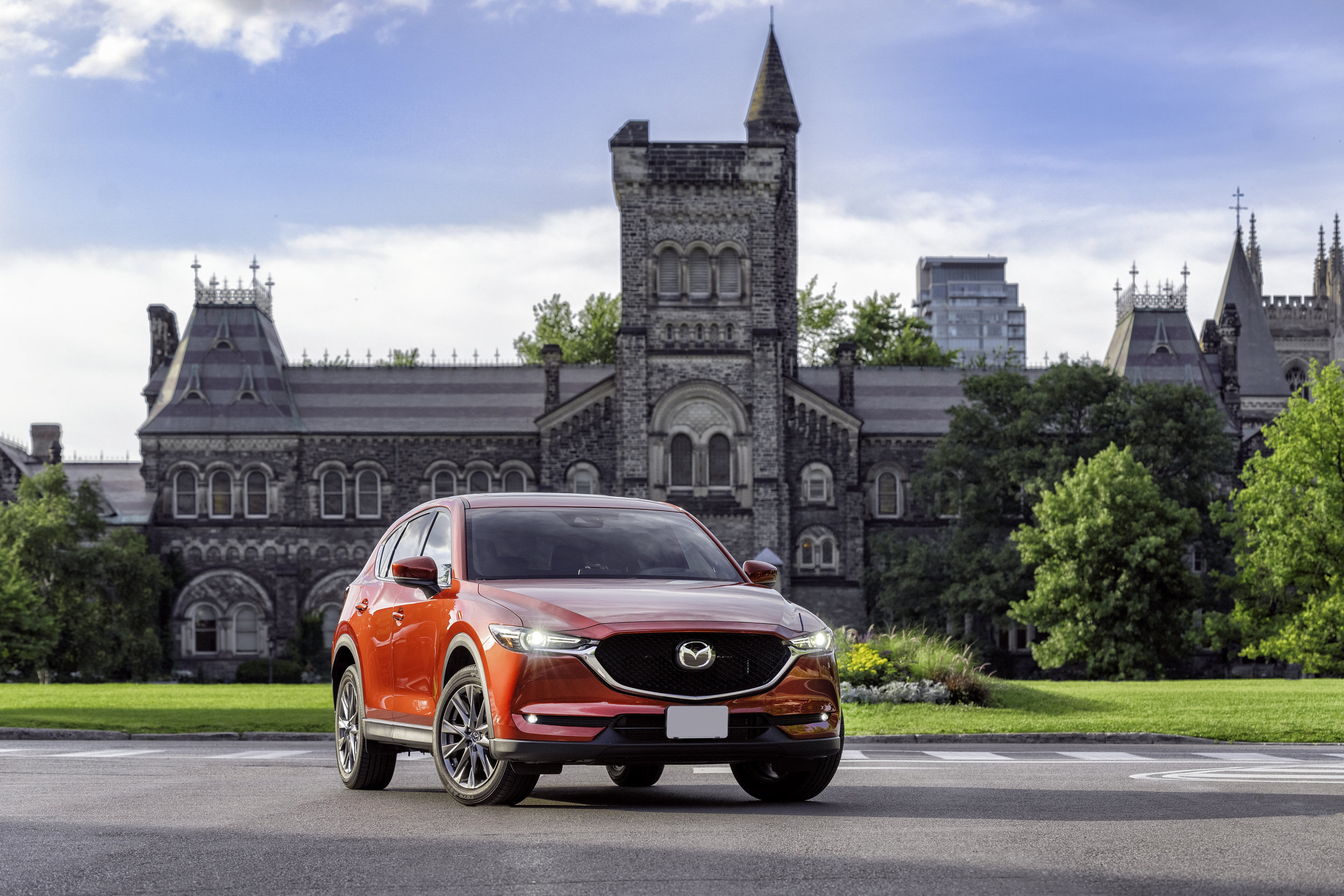 MazdaCX5-2.jpg