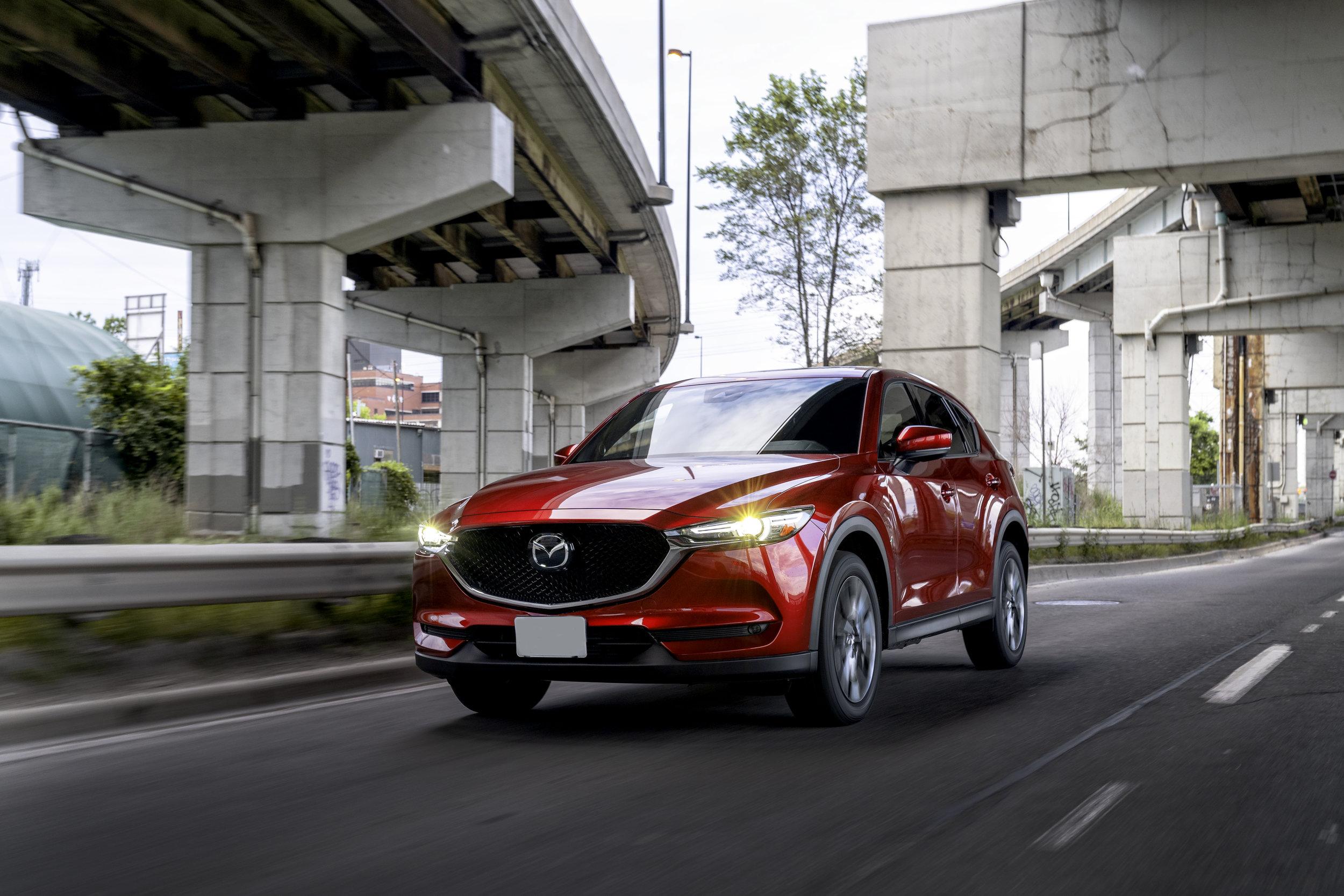 MazdaCX-6.jpg