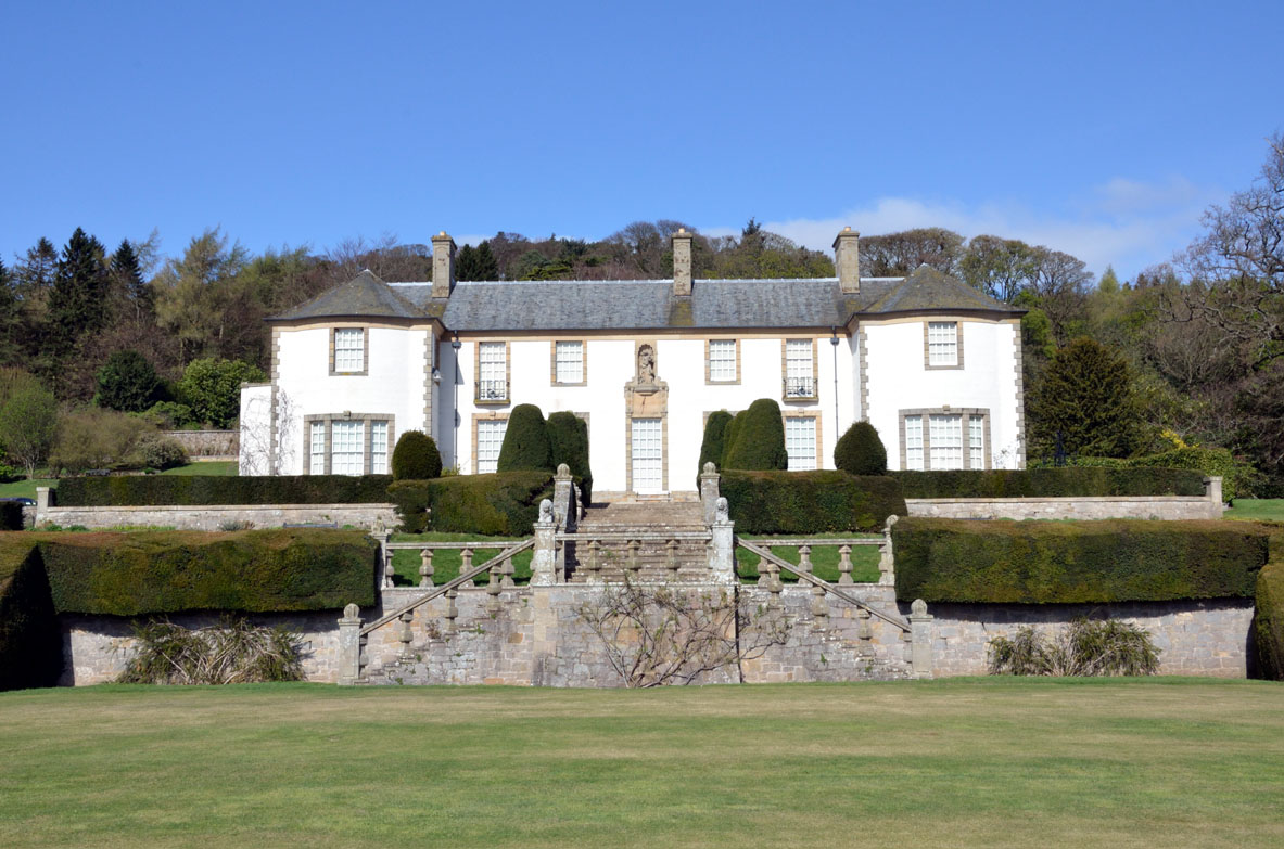 Hill of Tarvit Mansion House.jpg