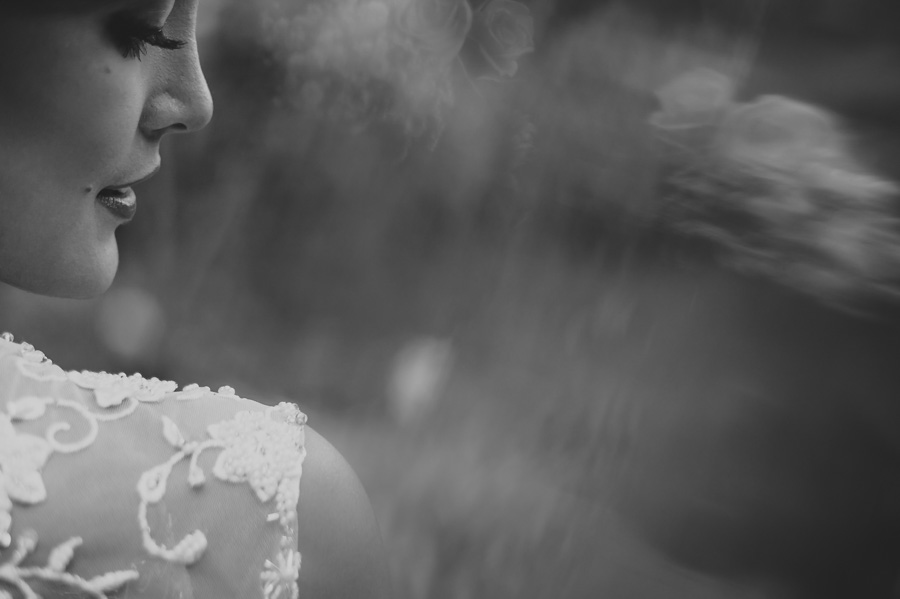 Fotografo-bodas-colombia-12.jpg