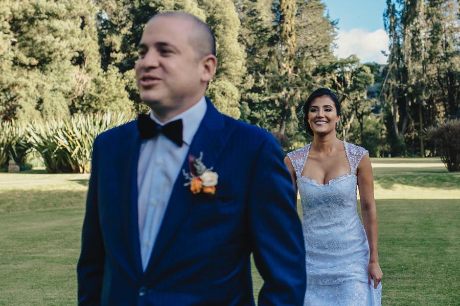 Fotografo-bodas-colombia-14.jpg