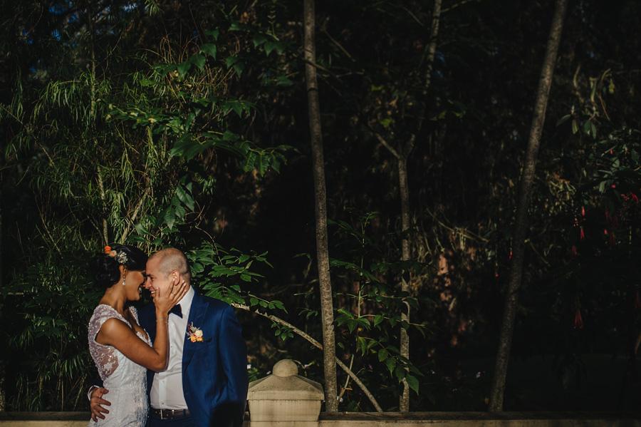 Fotografo-bodas-colombia-21.jpg