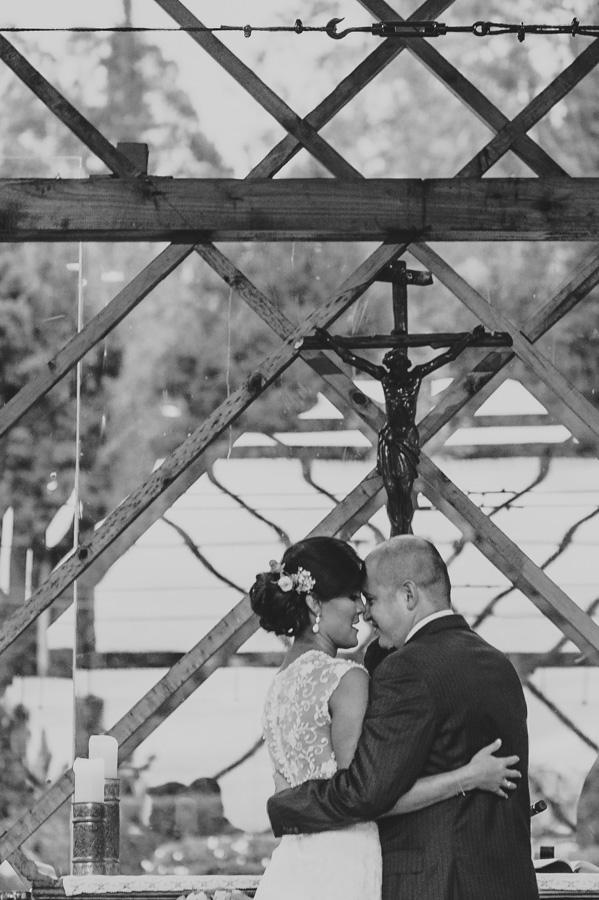 Fotografo-bodas-colombia-28.jpg