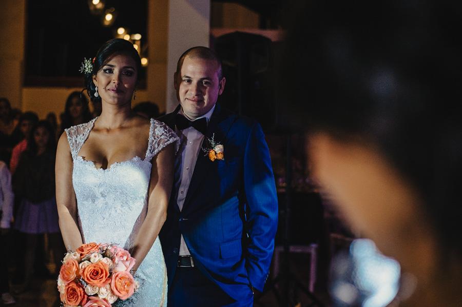 Fotografo-bodas-colombia-35.jpg