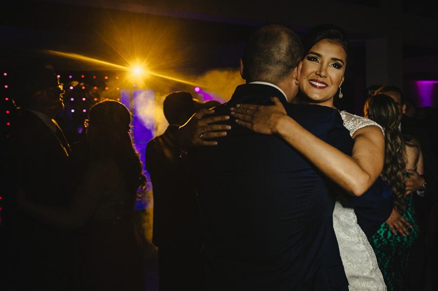 Fotografo-bodas-colombia-37.jpg