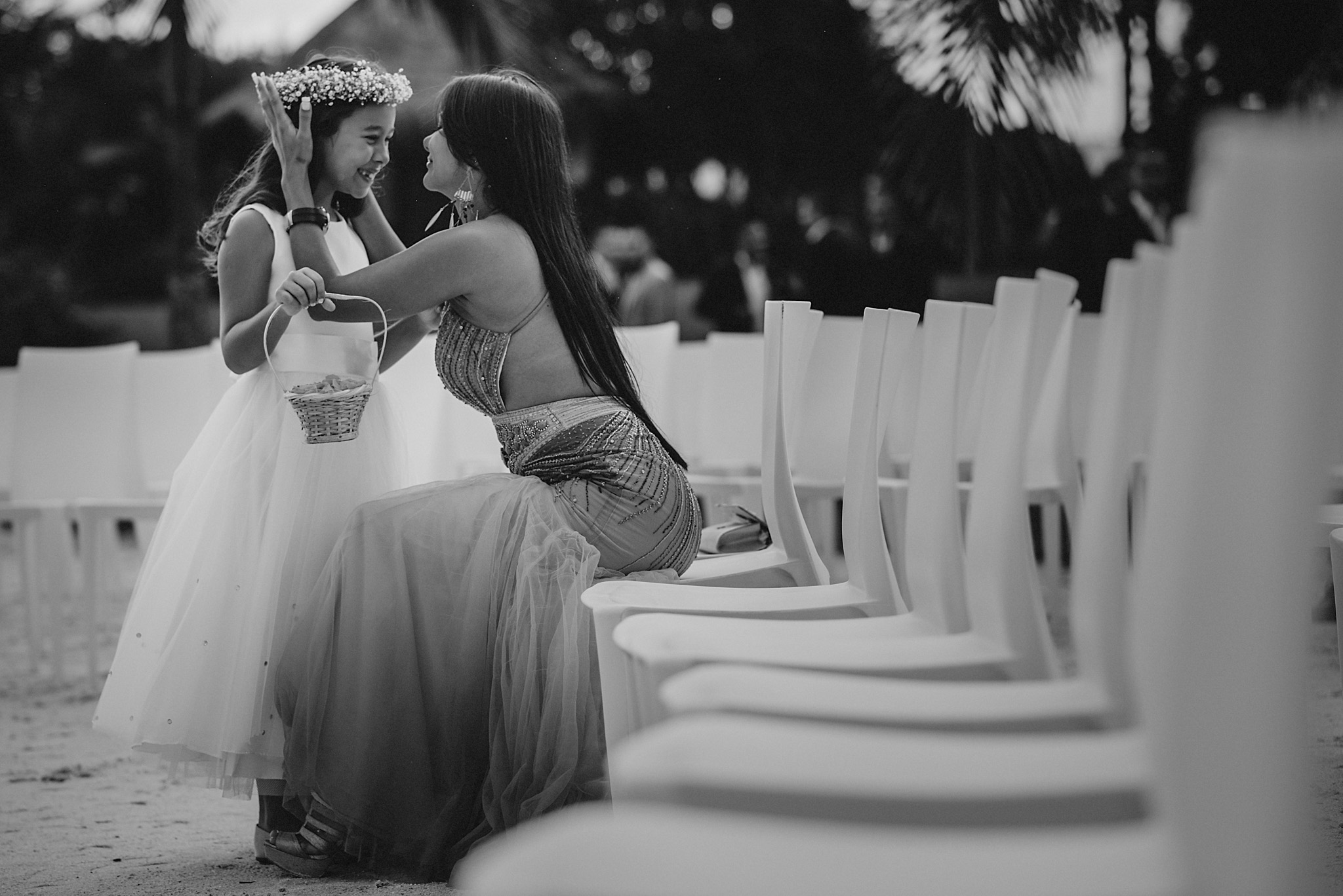 colombia-wedding-photographer-8.jpg