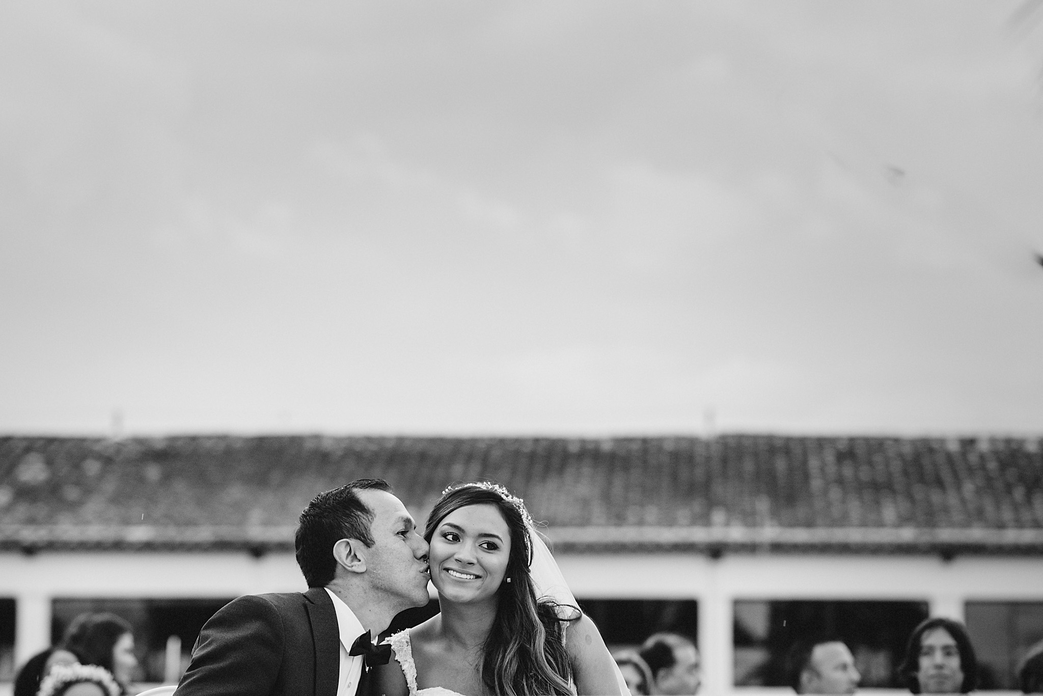 colombia-wedding-photographer-25.jpg