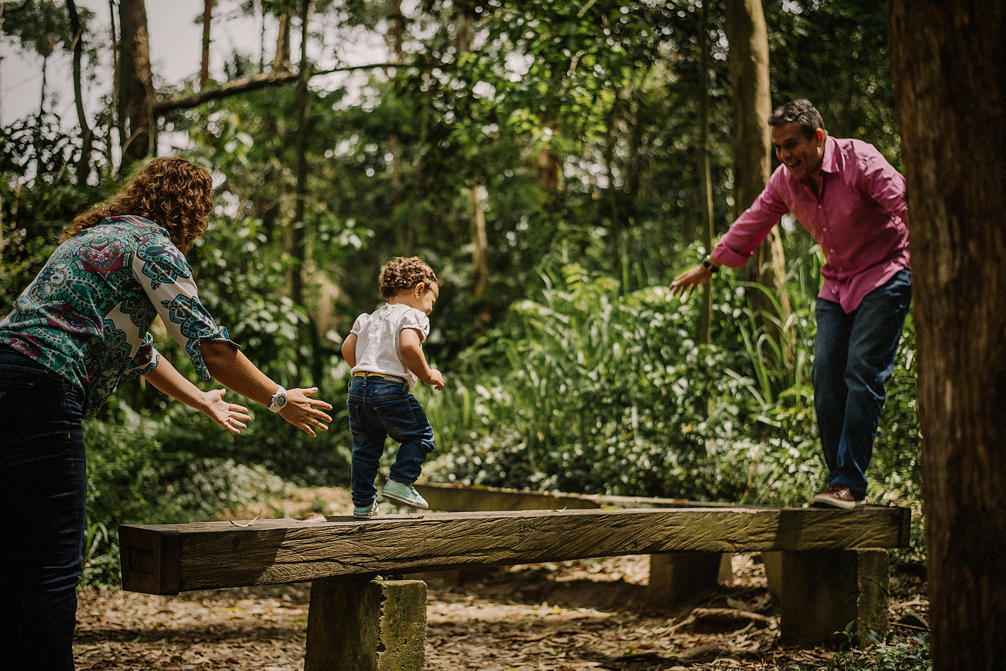 family session Sydney 8