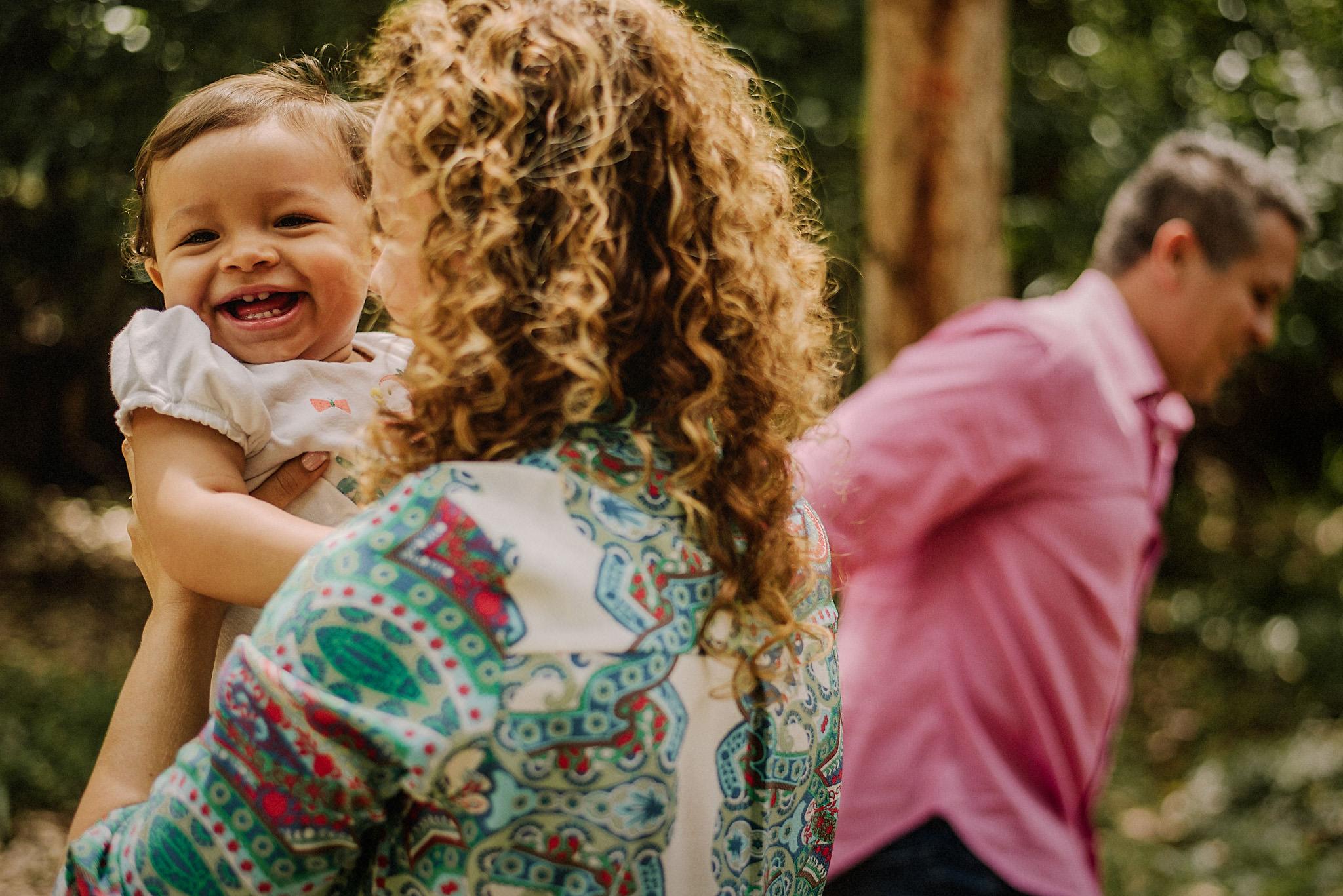 family session Sydney 9
