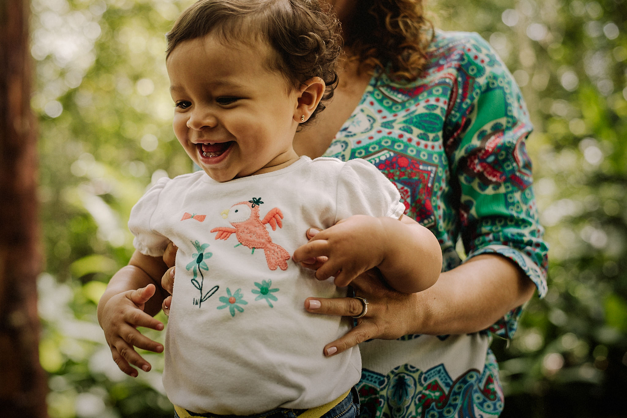family session Sydney 15