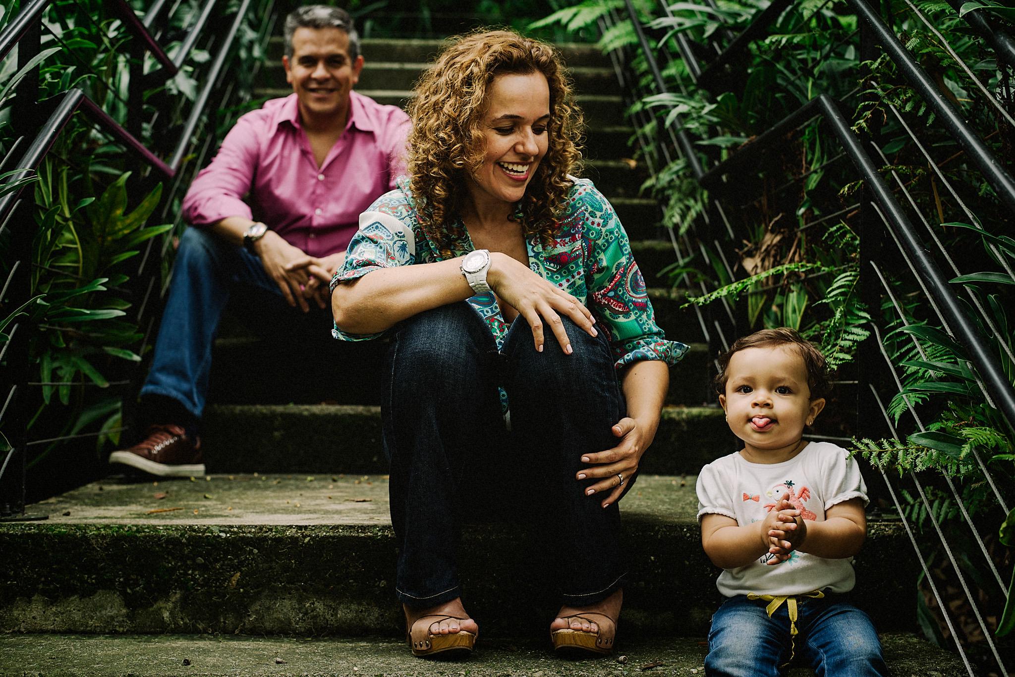 family session Sydney 33