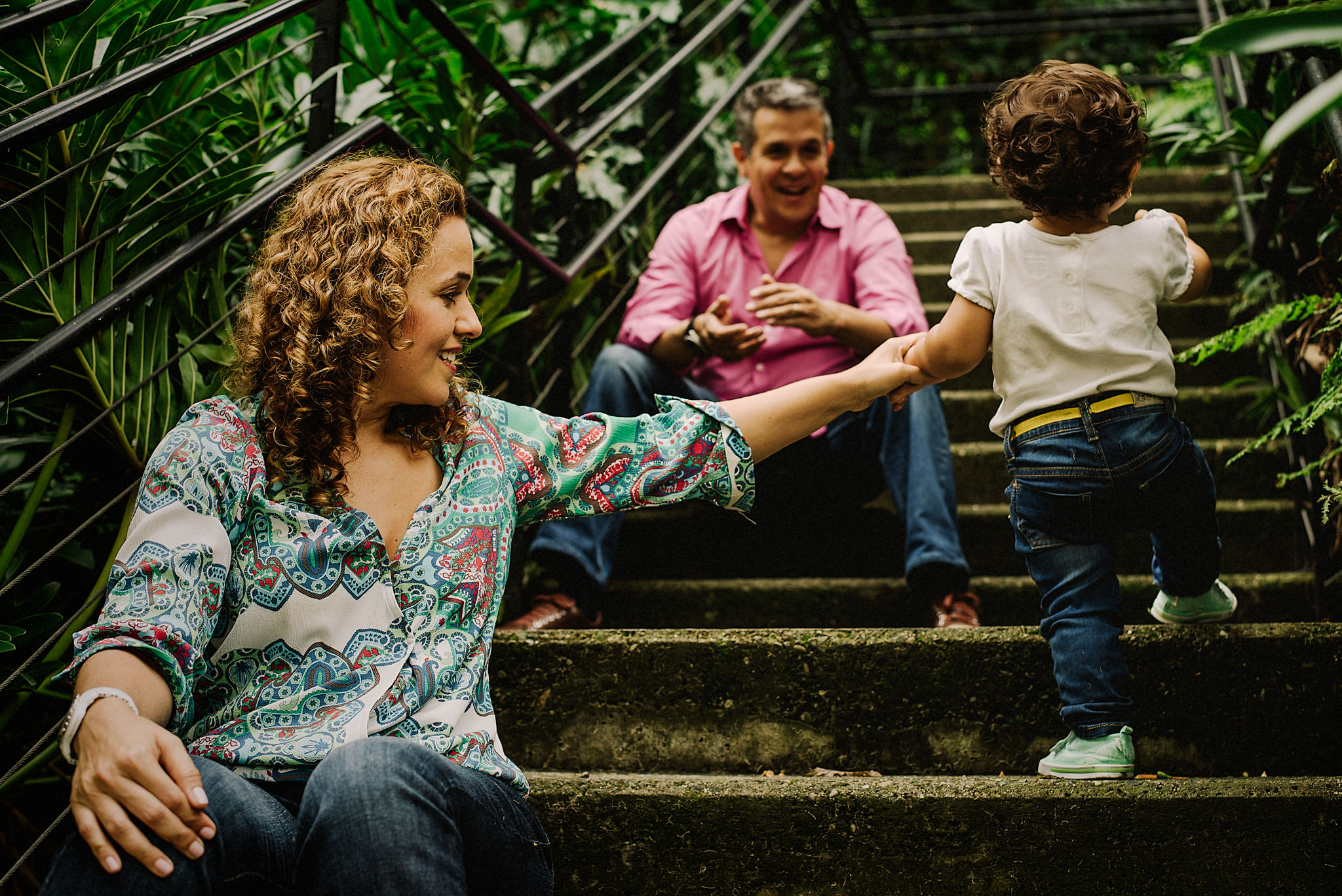 family session Sydney 35