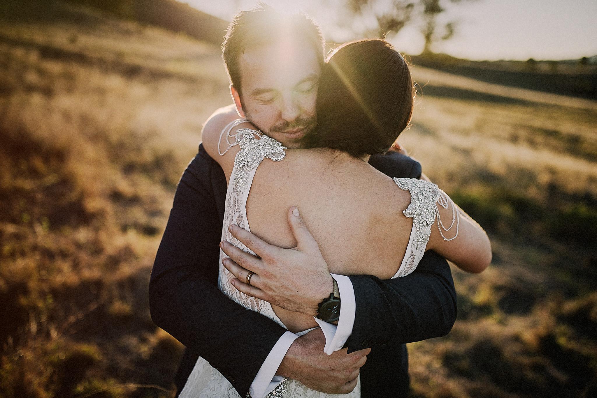 best photo wedding sydney