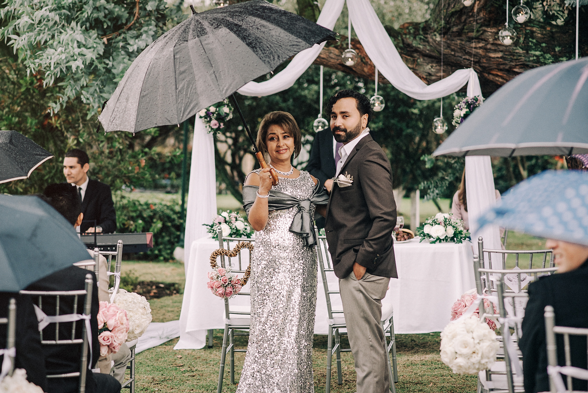 the best wedding photography