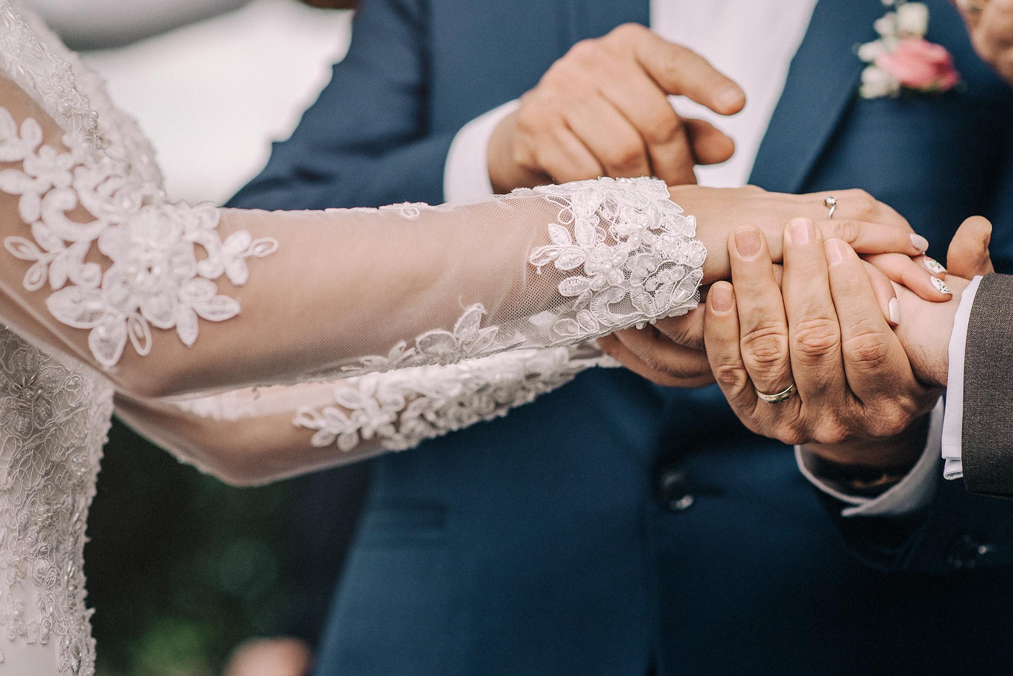 bogota boda