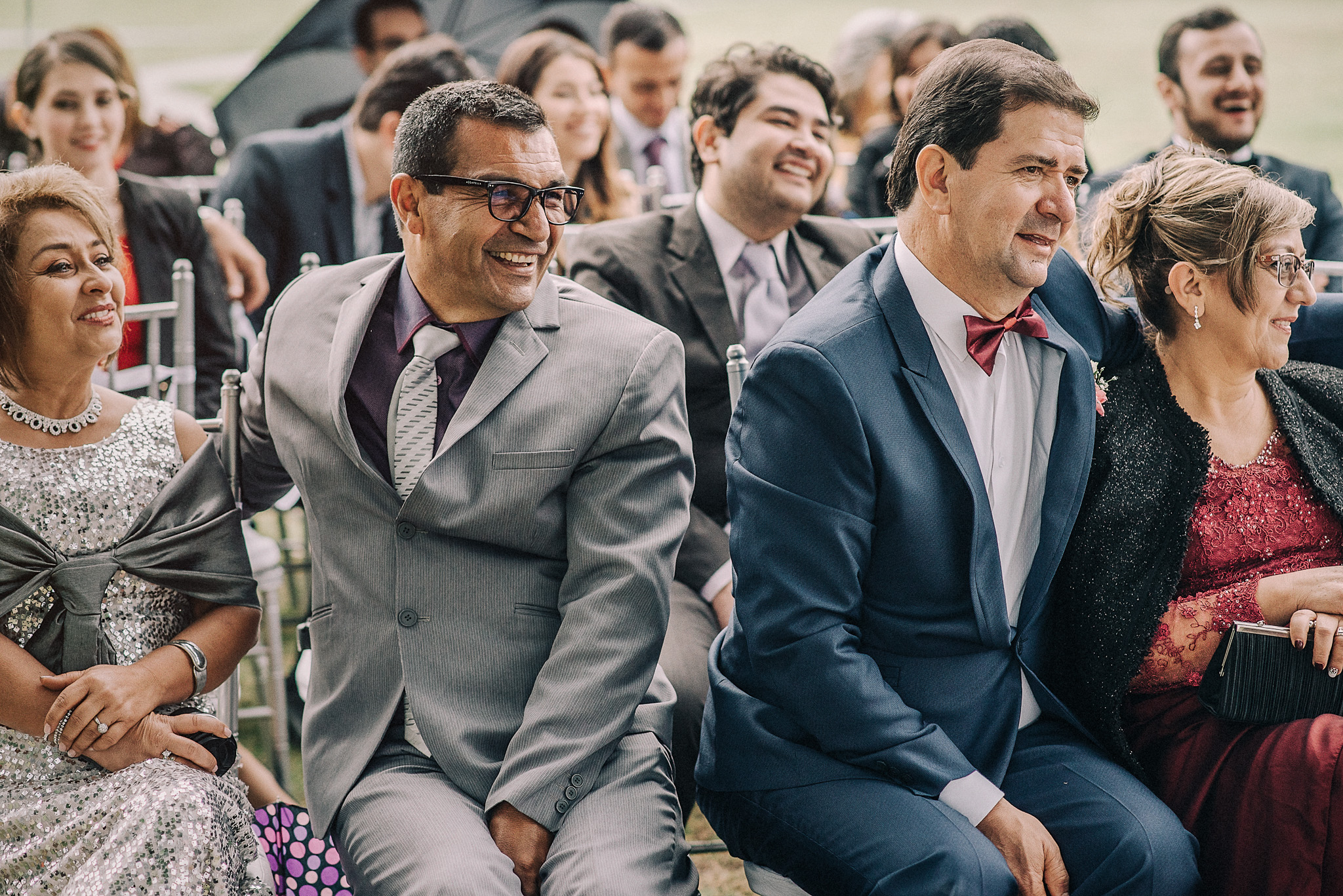 fotografo de bodas en bogota