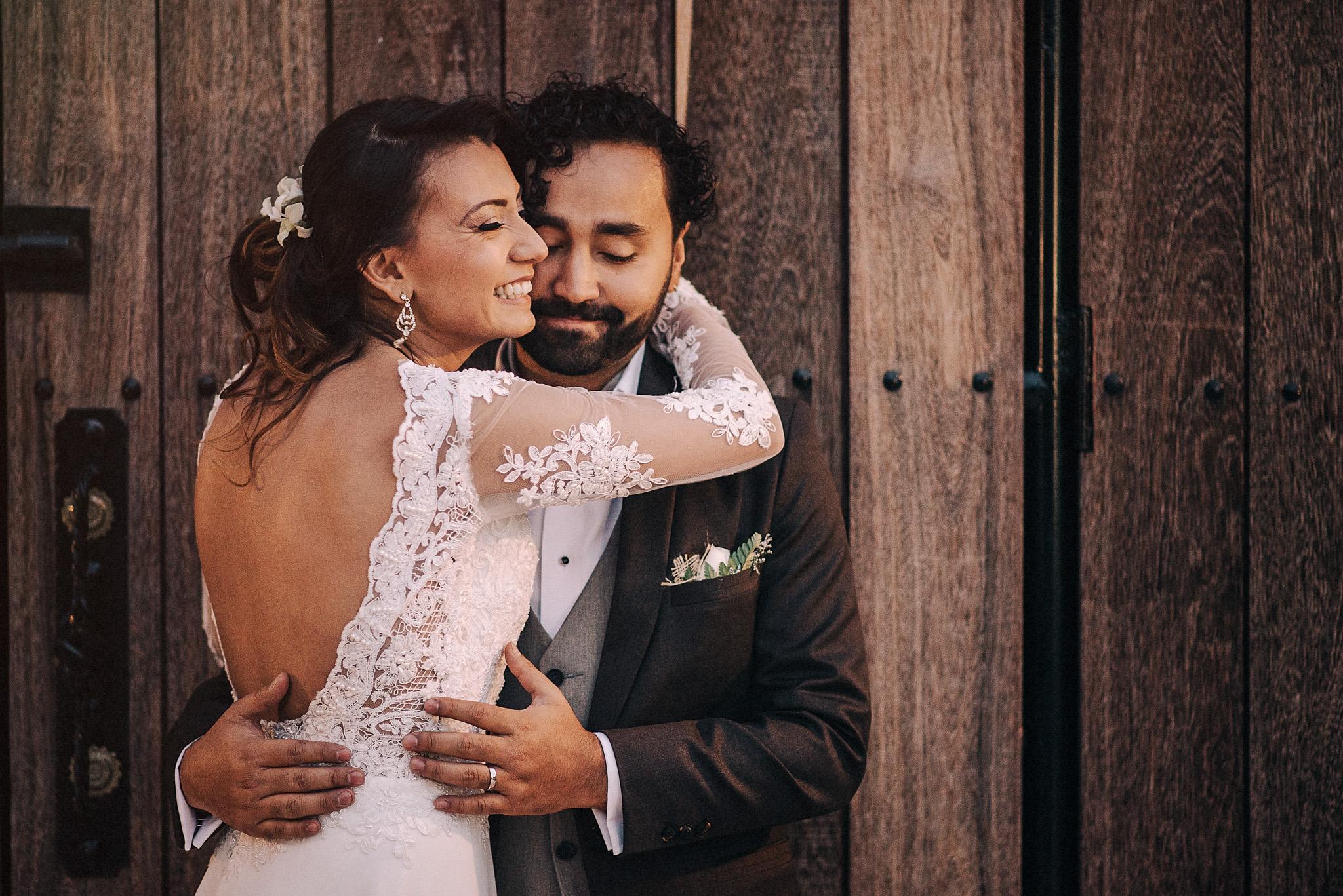 jungle wedding photography