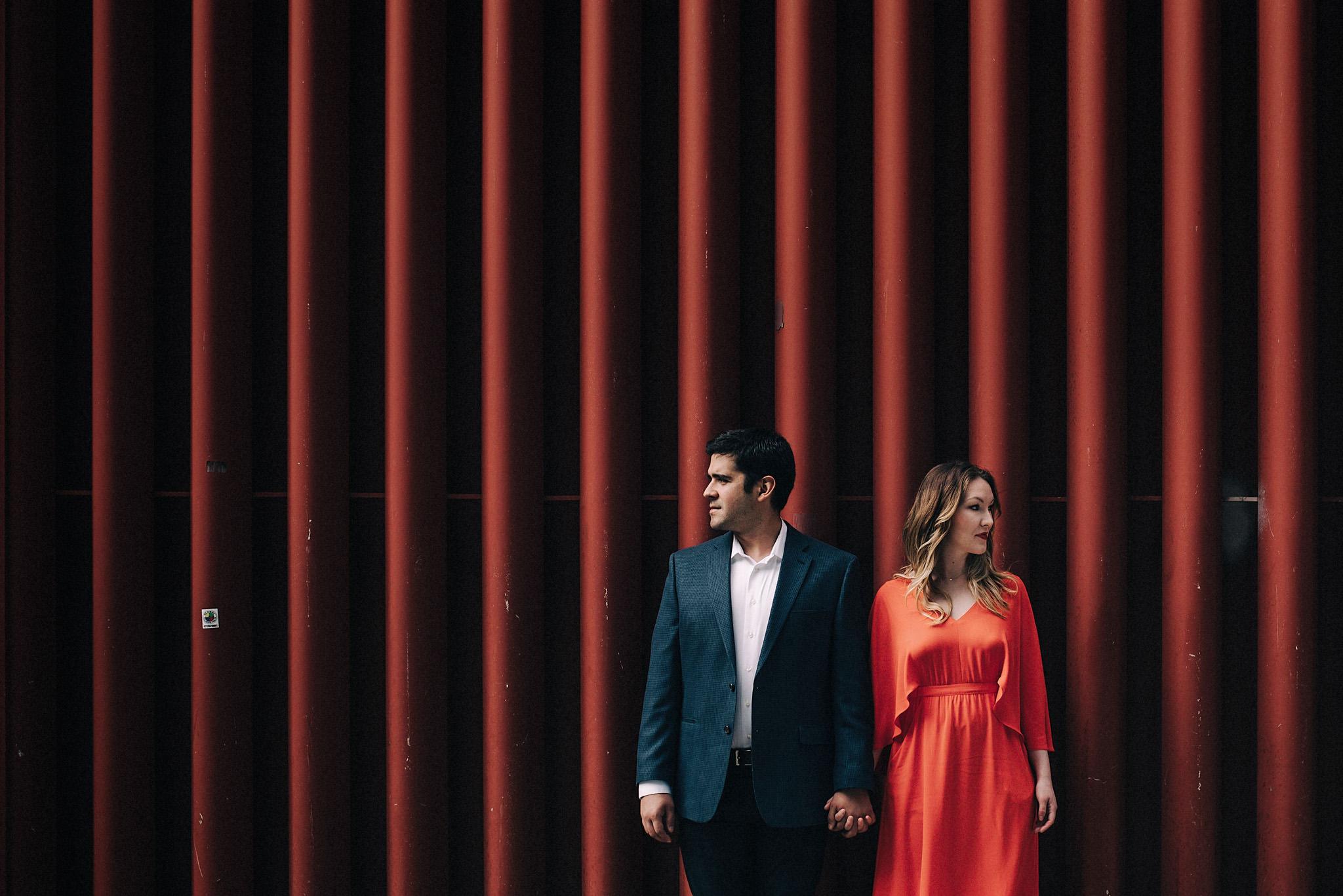 New-York-Photographer-NY-1-Bride-Mother-Candid-Felipe-Carranza