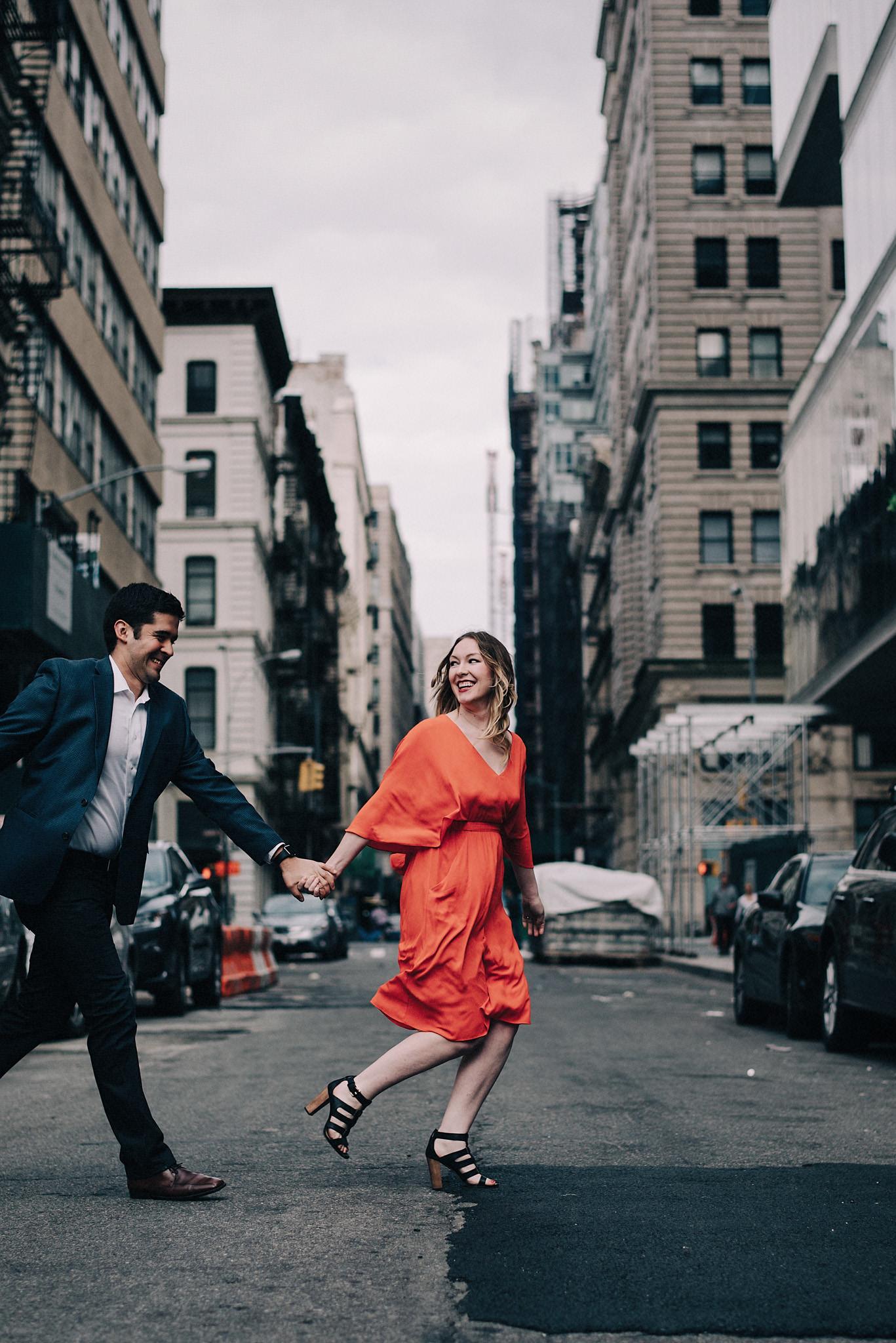 Manhattan-Colorful-Engagement-Felipe-Carranza-2