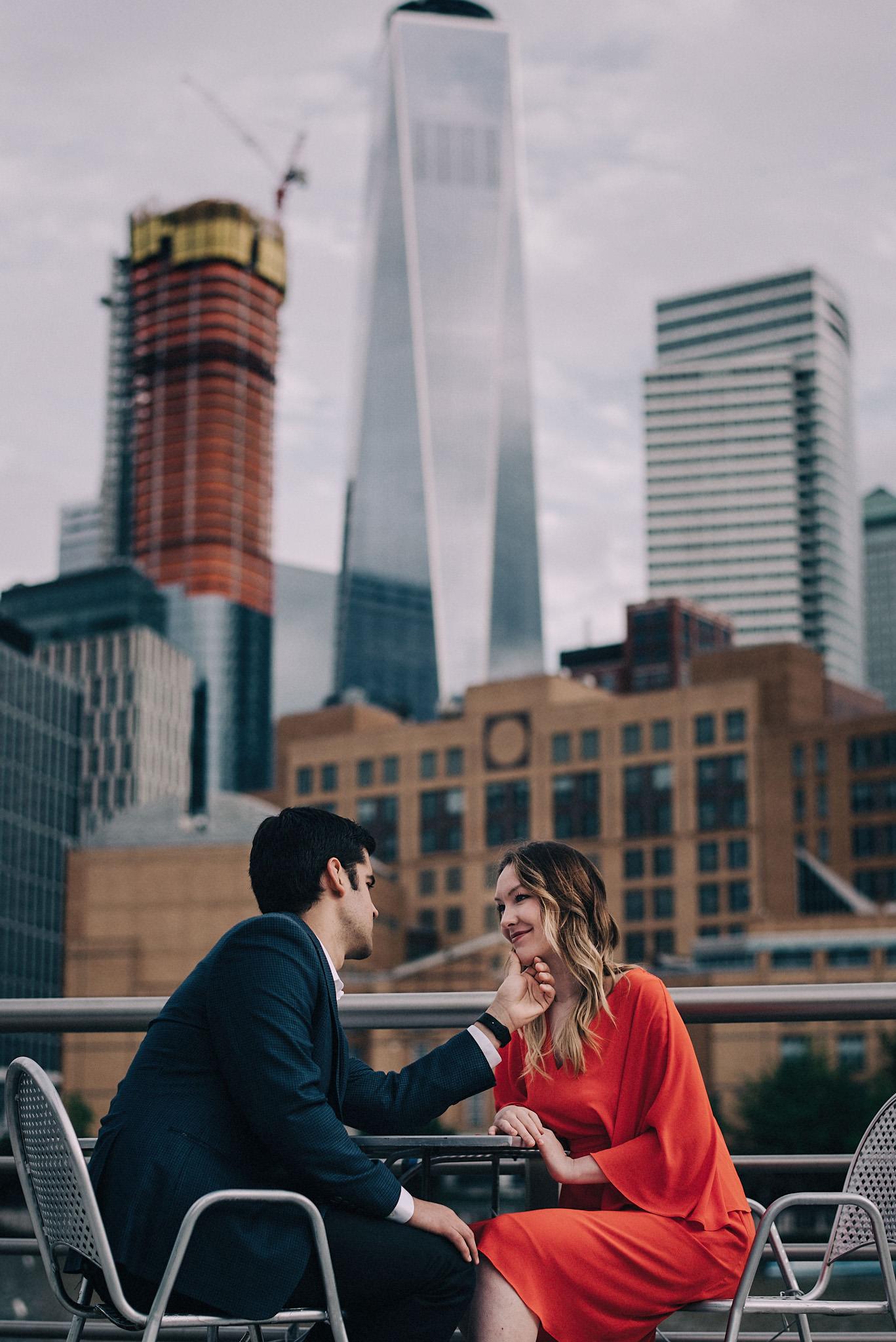 Manhattan-Colorful-Engagement-Felipe-Carranza-5