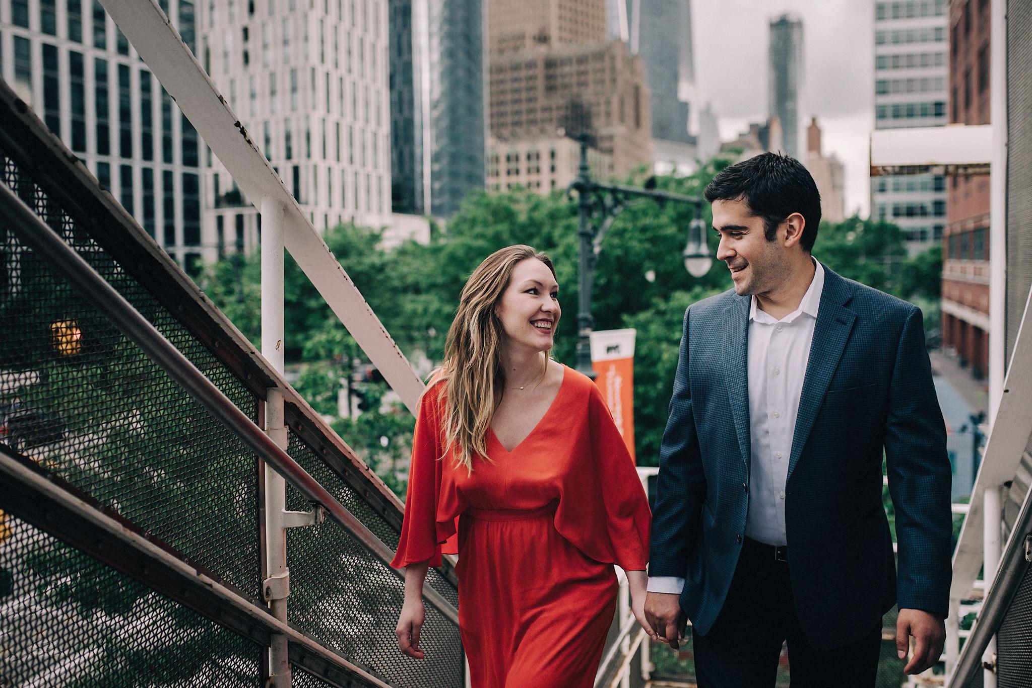 New-York-Trendy-Engagement-Photoshoot-Felipe-Carranza-7