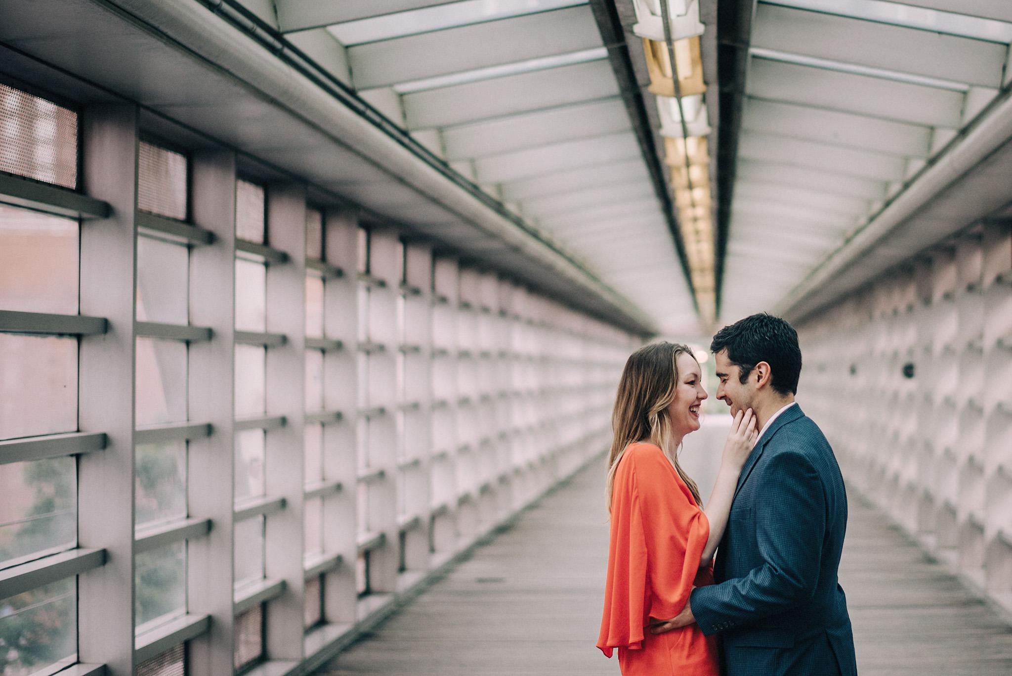 New-York-Trendy-Engagement-Photoshoot-Felipe-Carranza-10