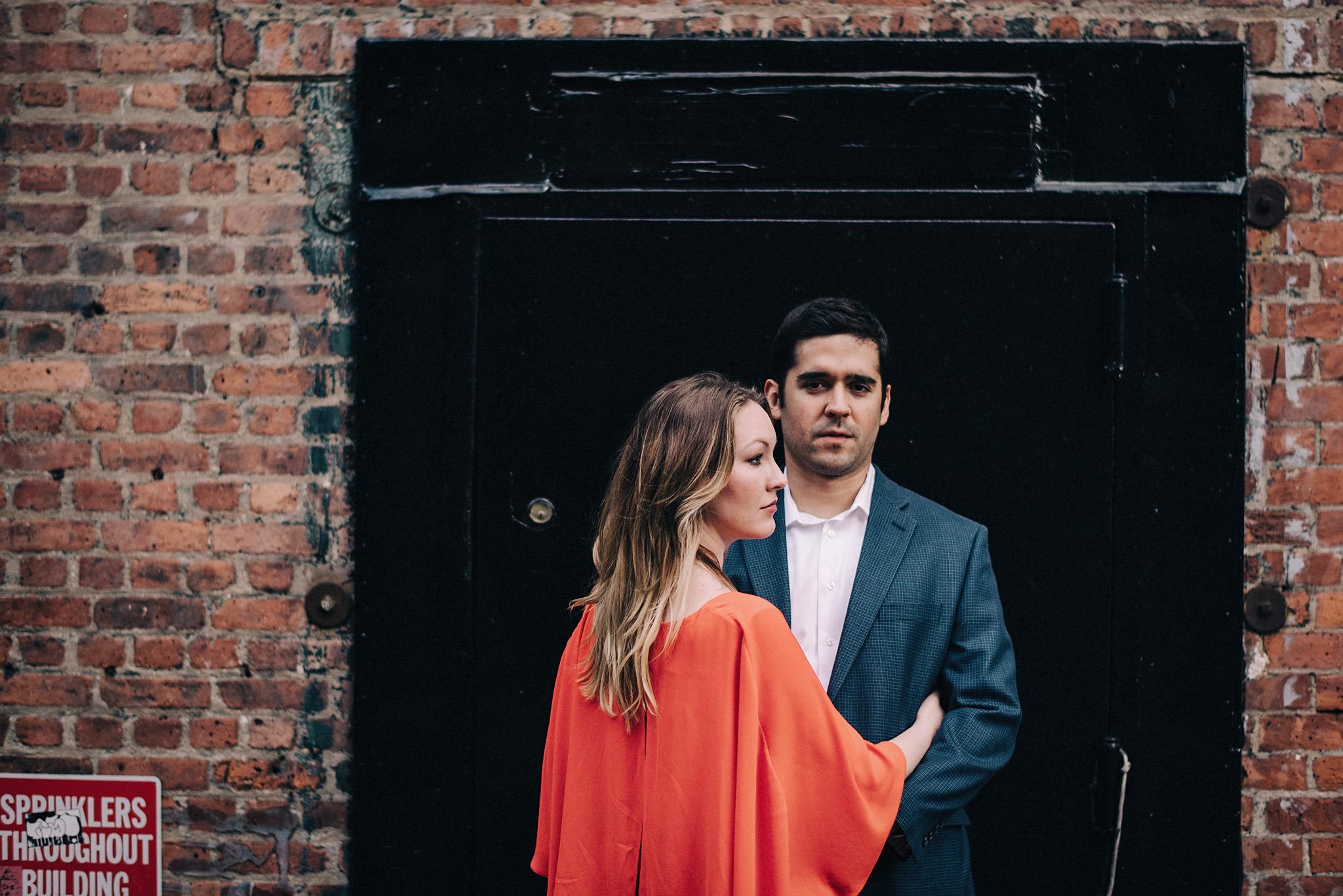 New-York-Wedding-Photographer-Felipe-Carranza-12