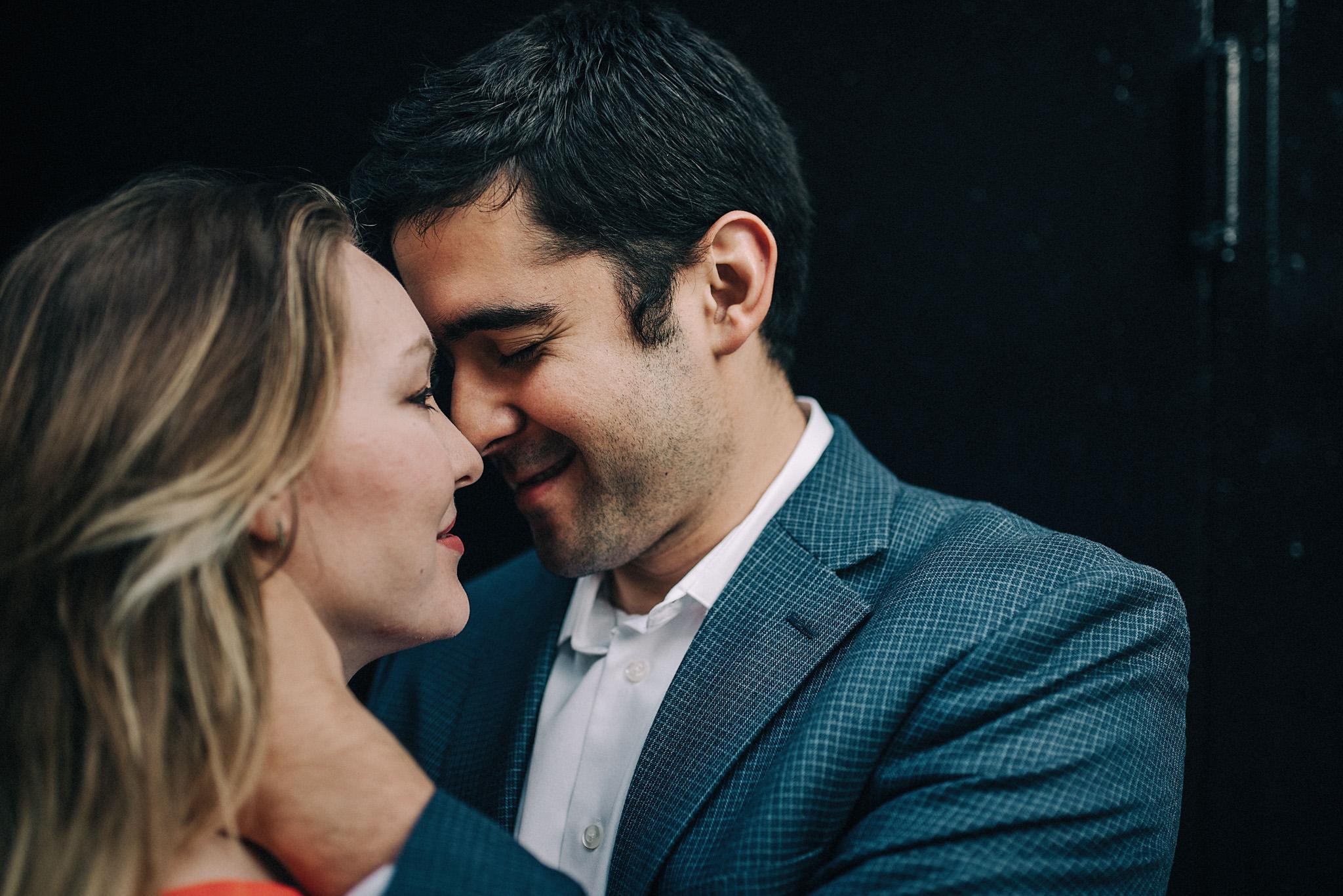 New-York-Wedding-Photographer-Felipe-Carranza-13