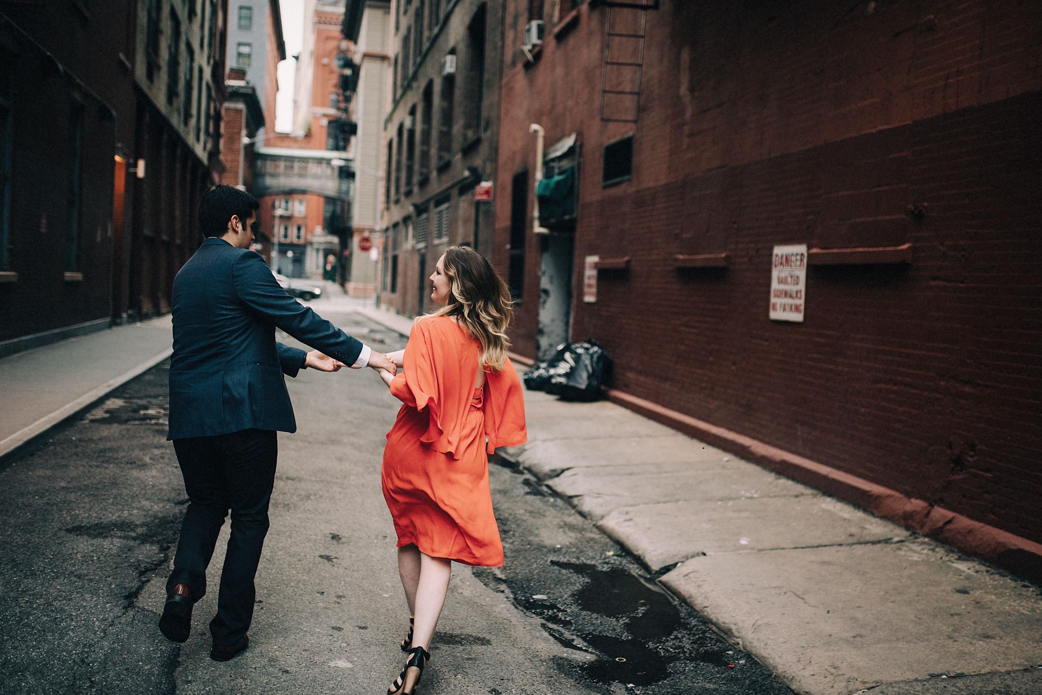 New-York-Wedding-Photographer-Felipe-Carranza-14