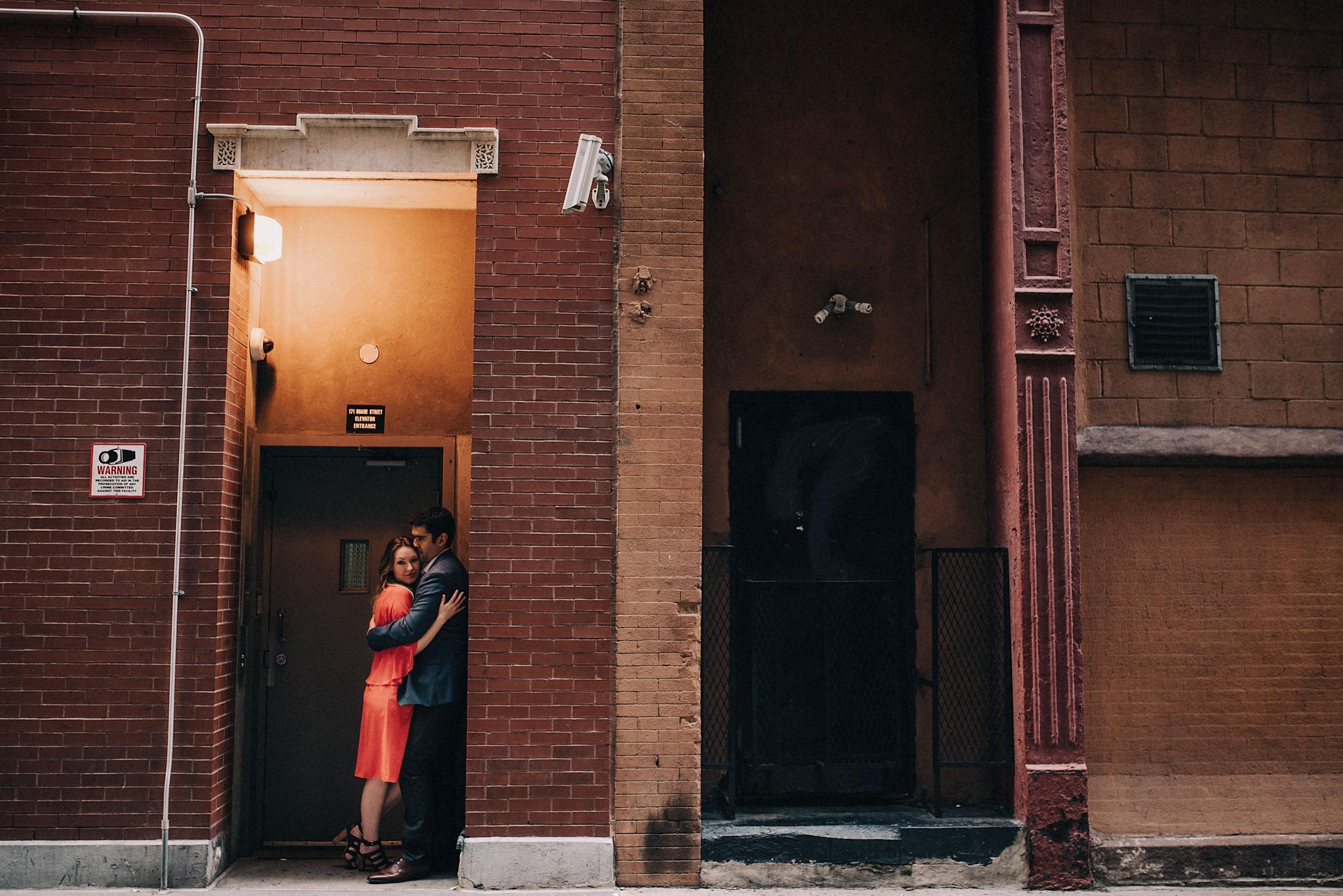 New-York-Wedding-Photoshoot-Felipe-Carranza-12