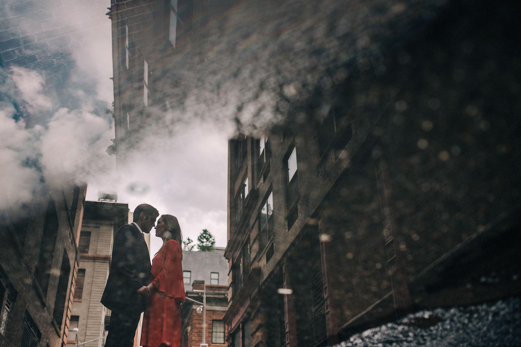 New-York-Wedding-Photoshoot-Felipe-Carranza-17