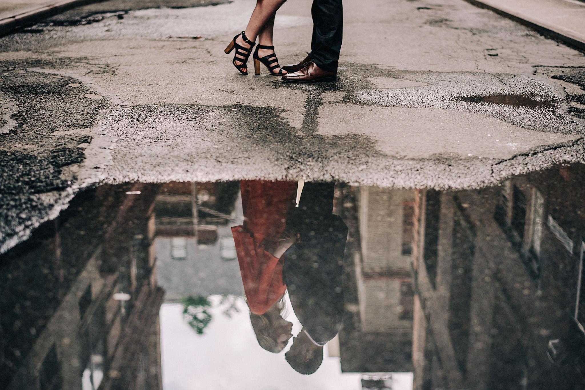 New-Jersey-Wedding-Photographer-Felipe-Carranza-20
