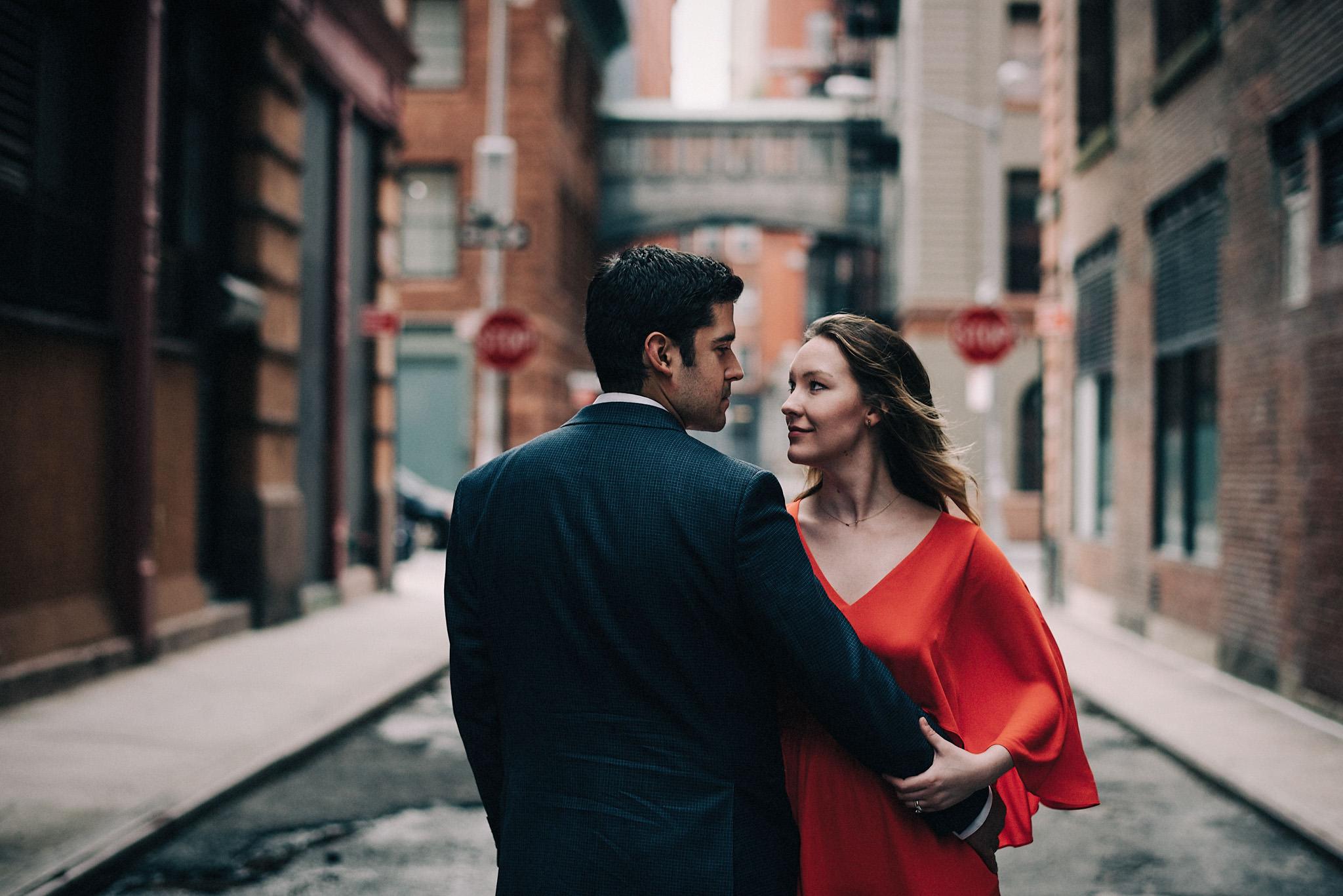 New-Jersey-Wedding-Photographer-Felipe-Carranza-22