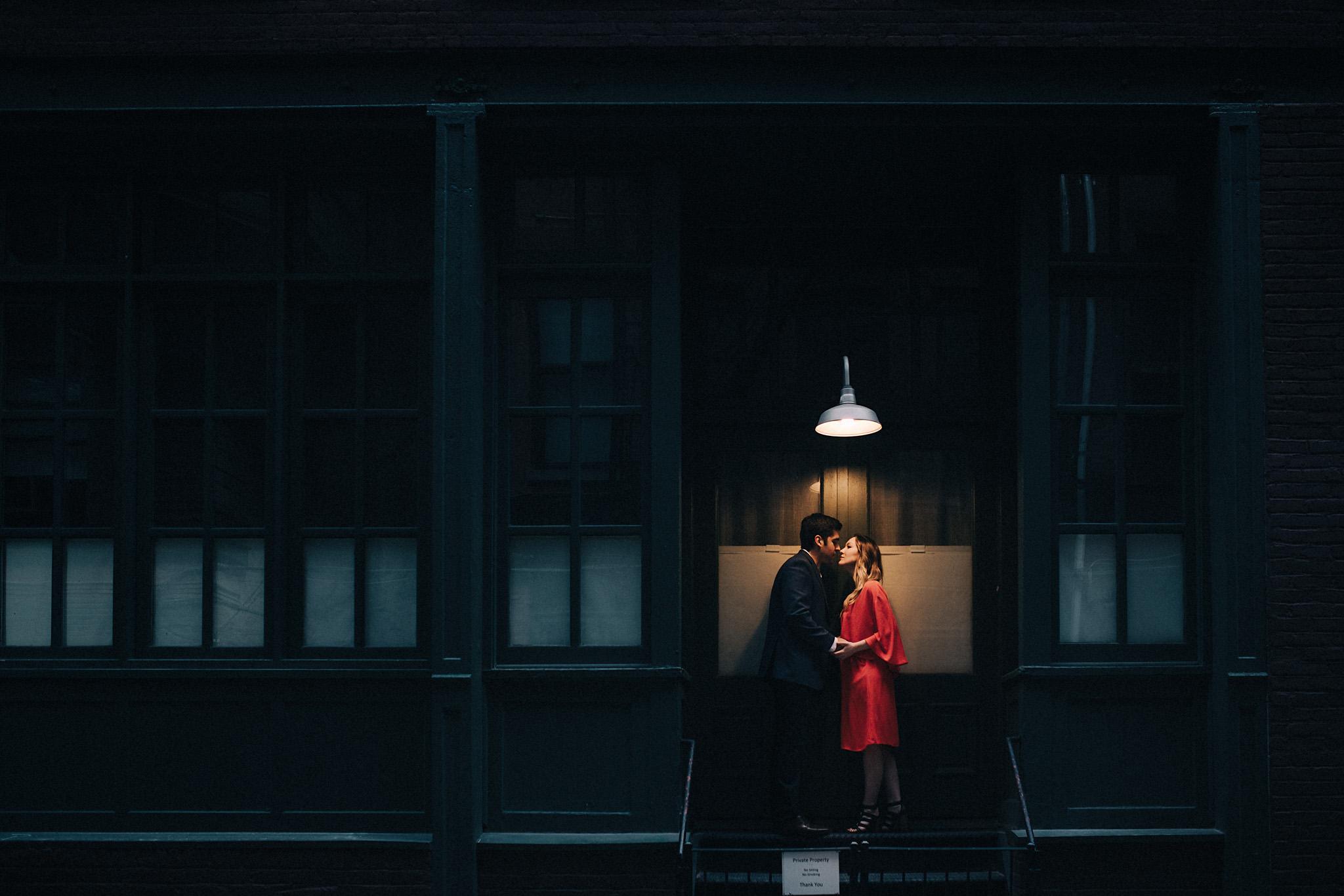 New-York-Photographer-Engagement-Felipe-Carranza-25