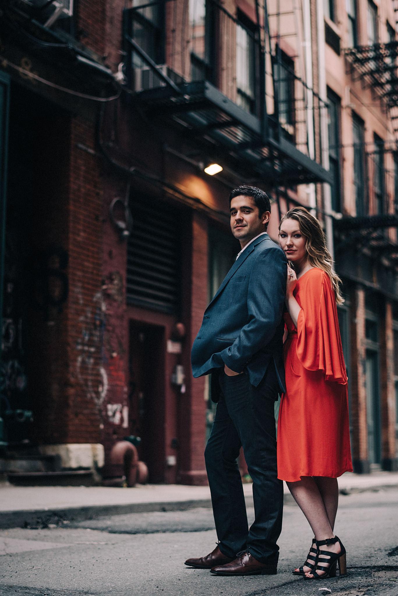 New-York-Photographer-Engagement-Felipe-Carranza-26