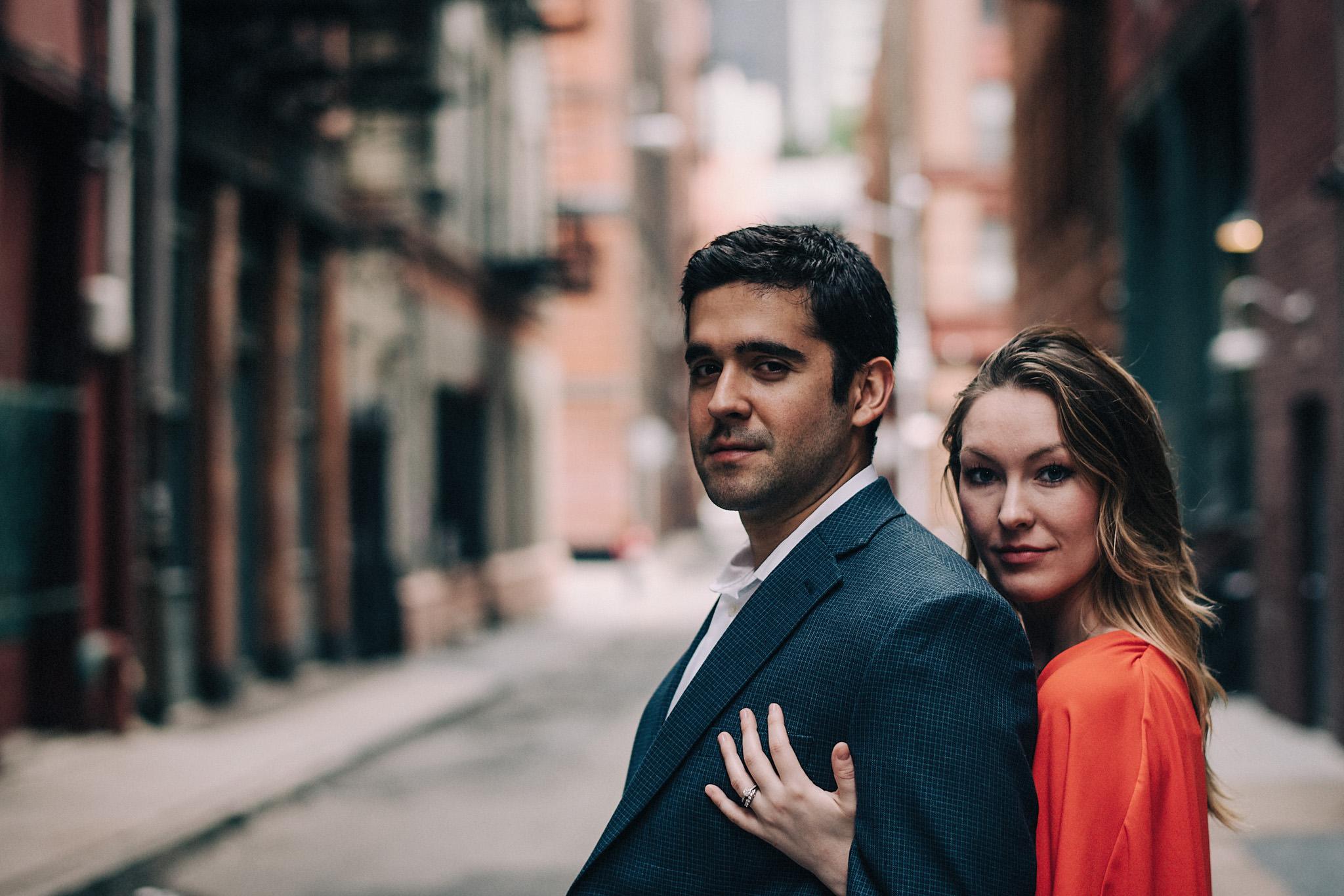 New-York-Photographer-Engagement-Felipe-Carranza-27
