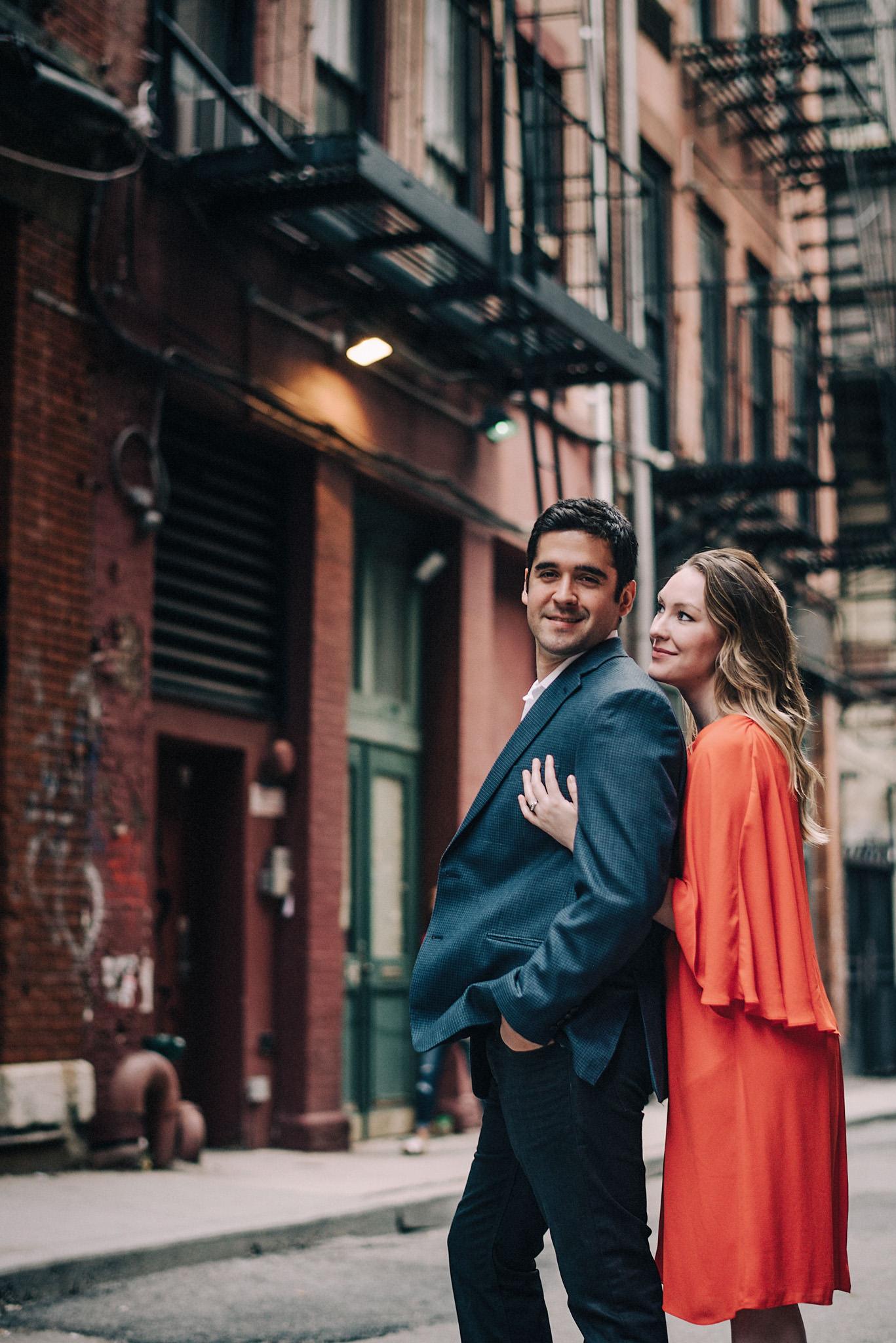 New-York-Photographer-Engagement-Felipe-Carranza-28