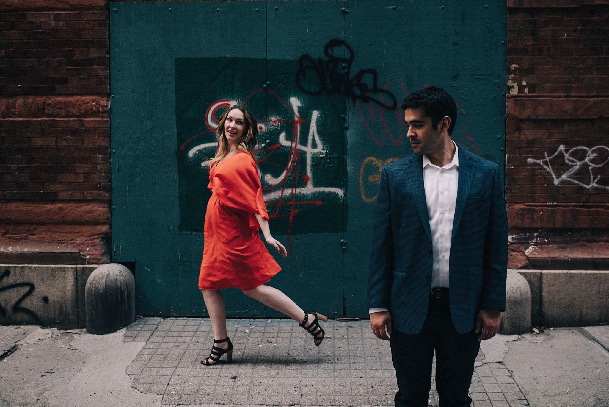 New-York-Photographer-Engagement-Felipe-Carranza-29