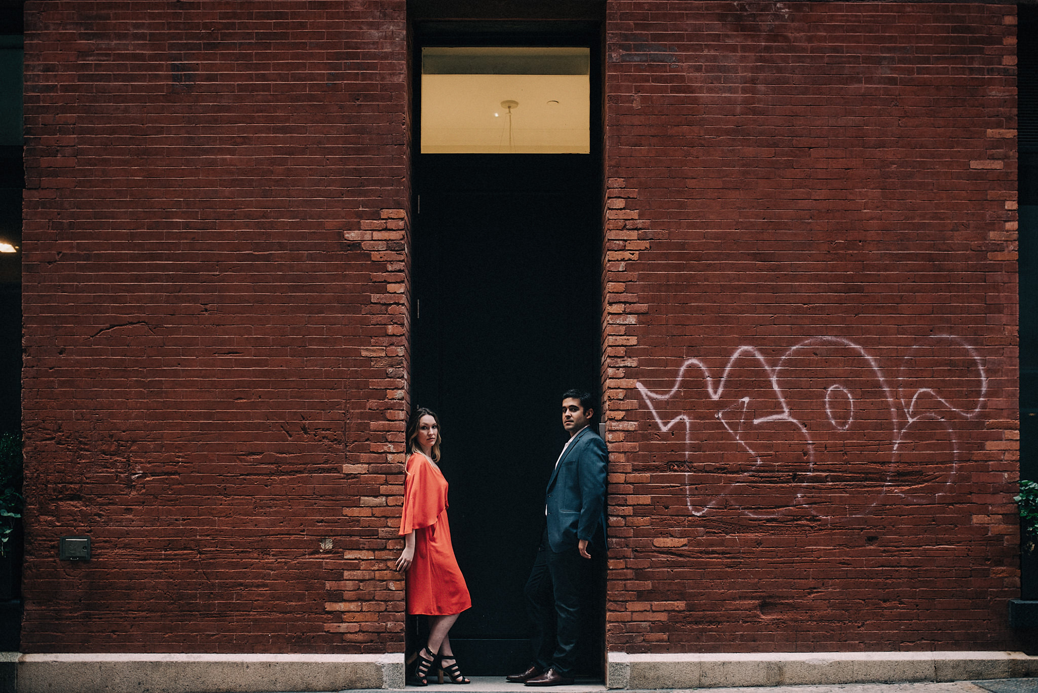 New-York-Photographer-Engagement-Felipe-Carranza-30