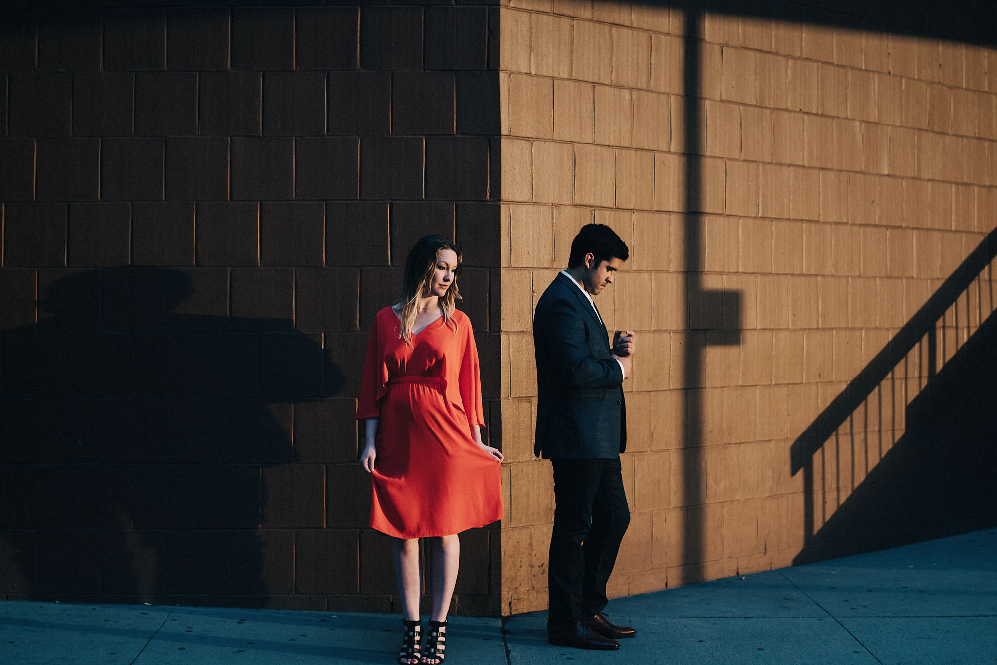 New-York-Photographer-Engagement-Felipe-Carranza-31