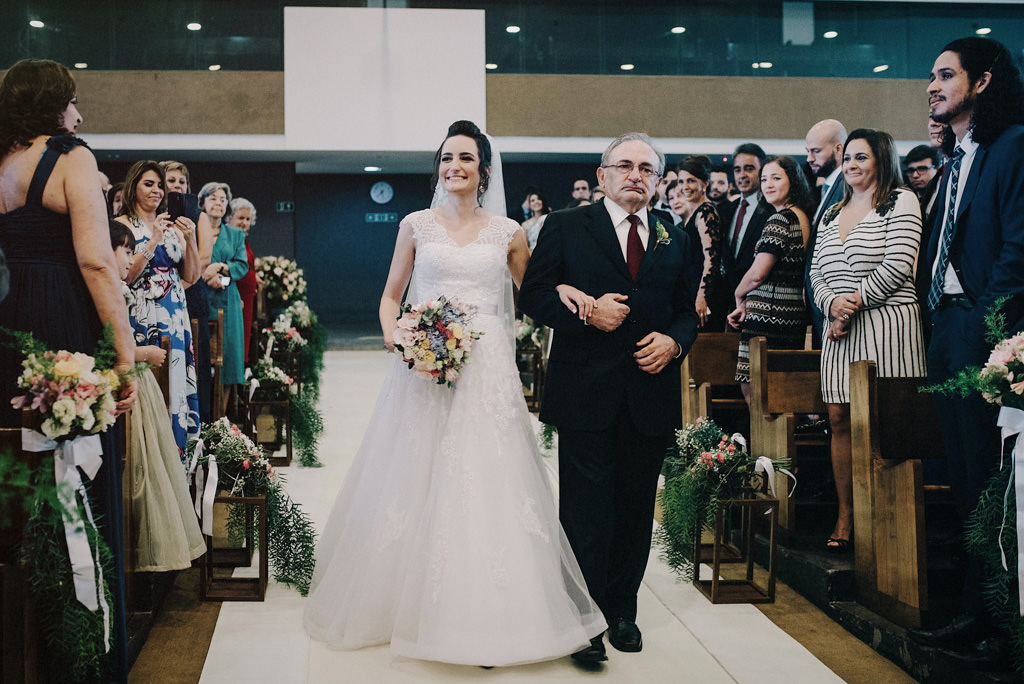Isabel & Pedro-25.jpg