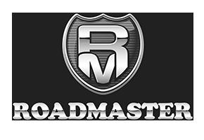 roadmaster.png