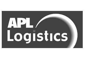 apl-logistics.png