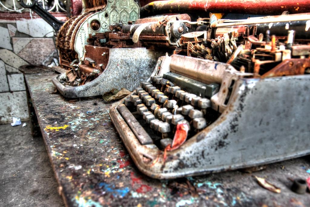 cuba-feb2013niedle0172.jpg