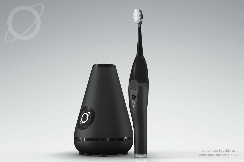 black-toothbrush-angled.jpg