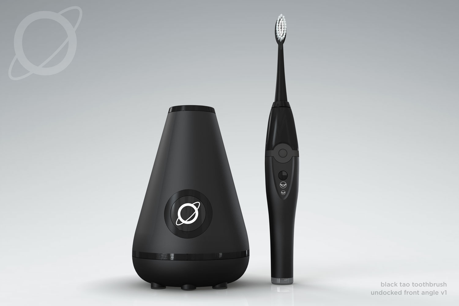 black-toothbrush-undocked-front.jpg